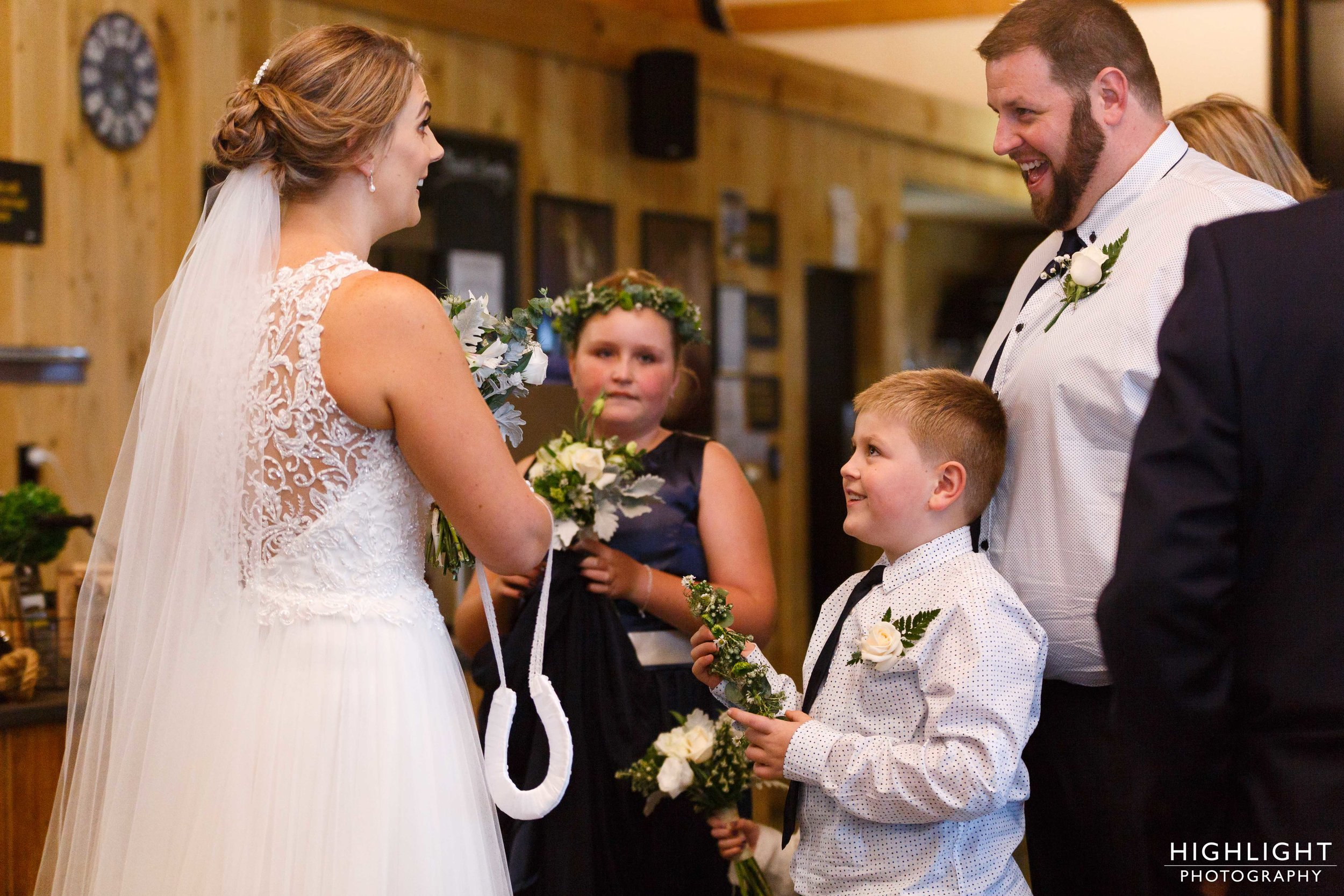 highlight-wedding-photography-palmerston-north-new-zealand-orlando-country-club-wedding-99.jpg