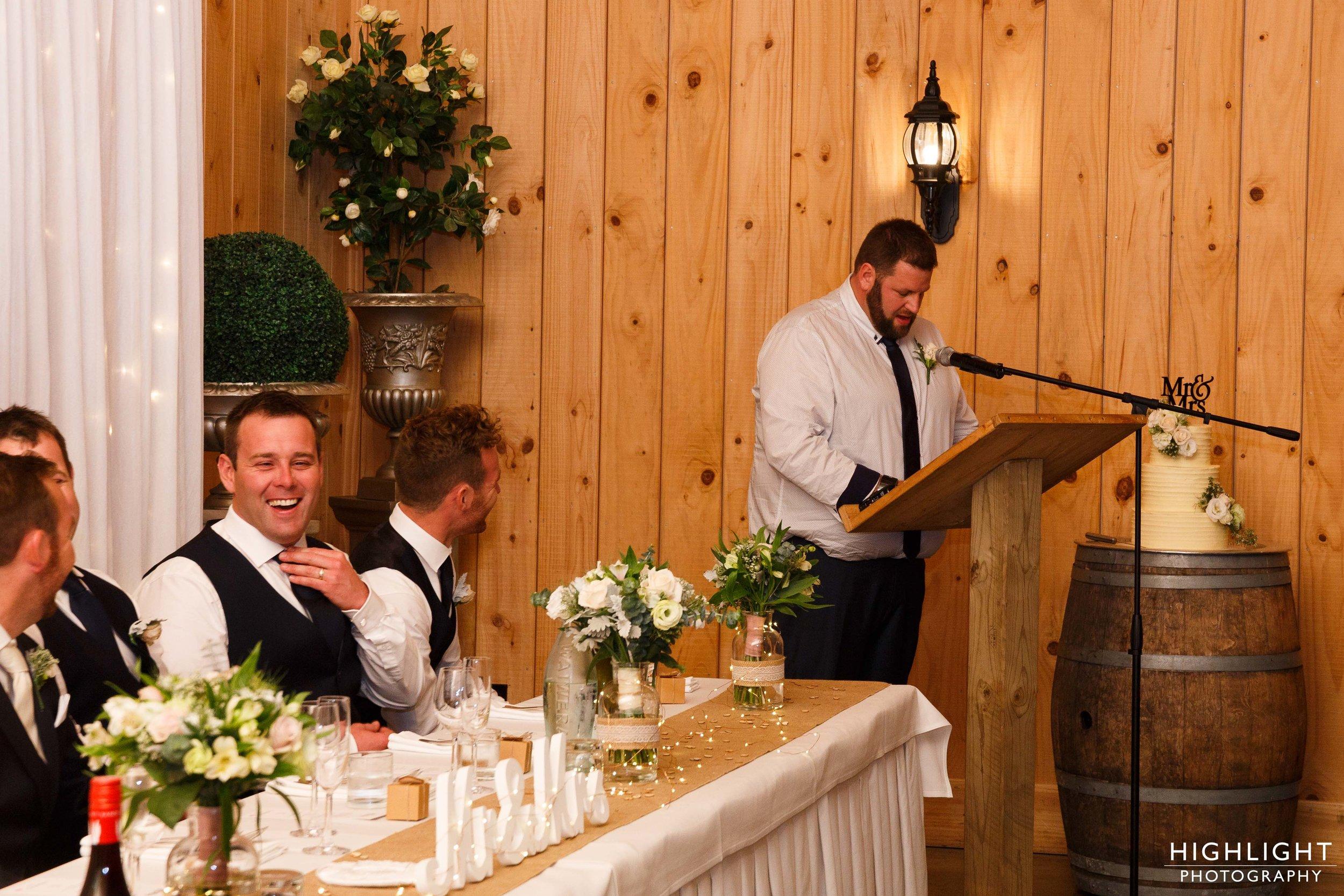 highlight-wedding-photography-palmerston-north-new-zealand-orlando-country-club-wedding-122.jpg