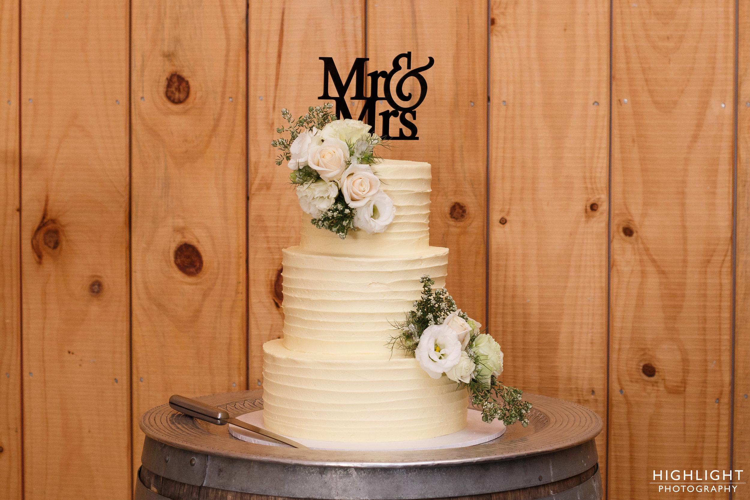 highlight-wedding-photography-palmerston-north-new-zealand-orlando-country-club-wedding-135.jpg