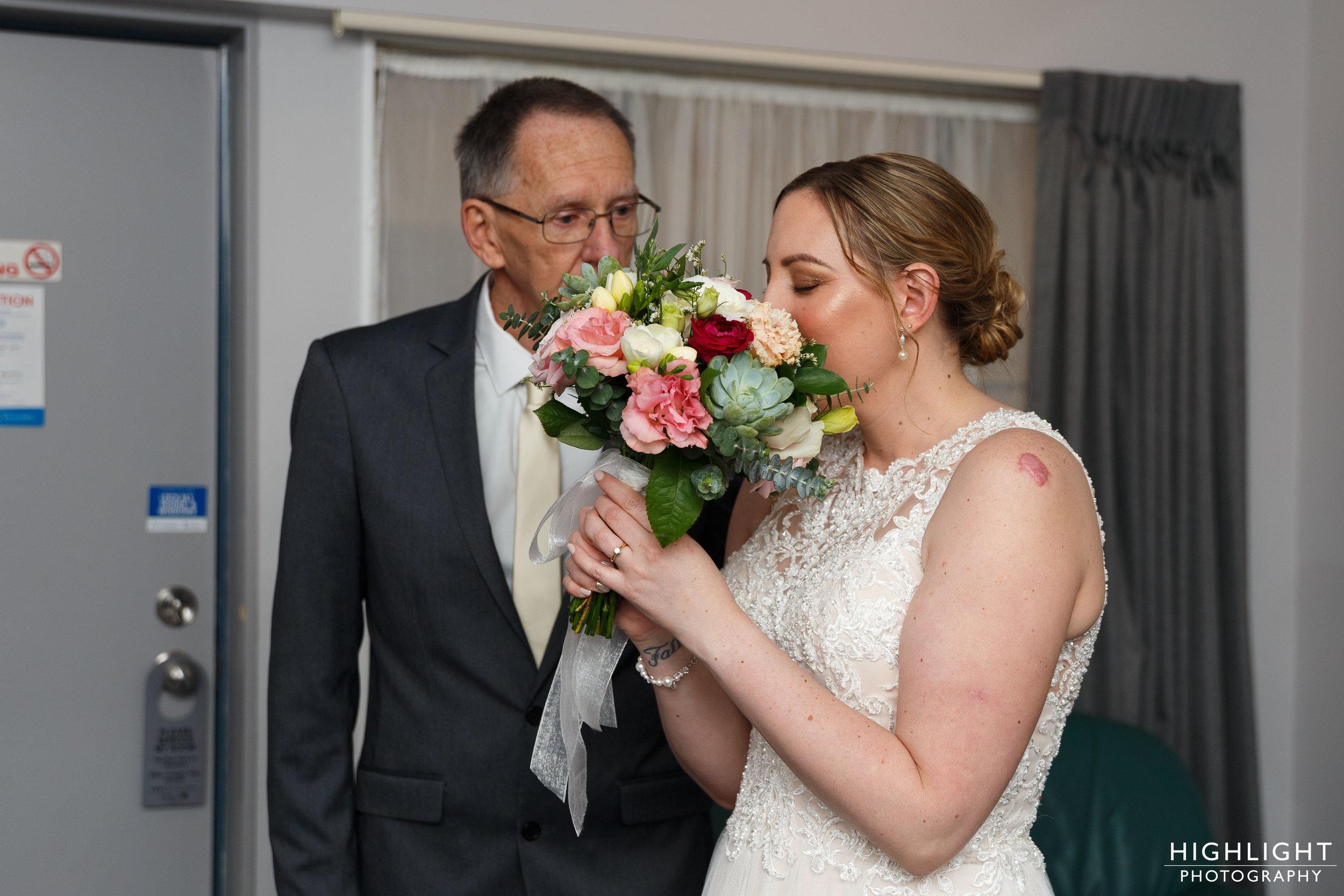 highlight-wedding-photography-palmerston-north-new-zealand-manawatu-chalet-27.jpg