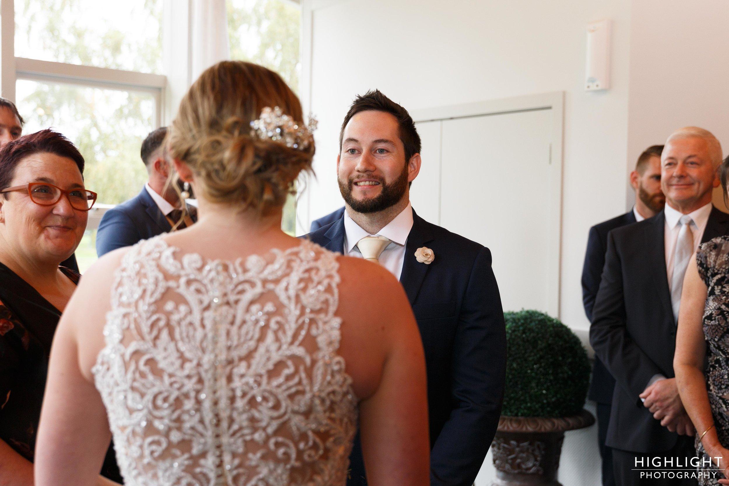 highlight-wedding-photography-palmerston-north-new-zealand-manawatu-chalet-42.jpg