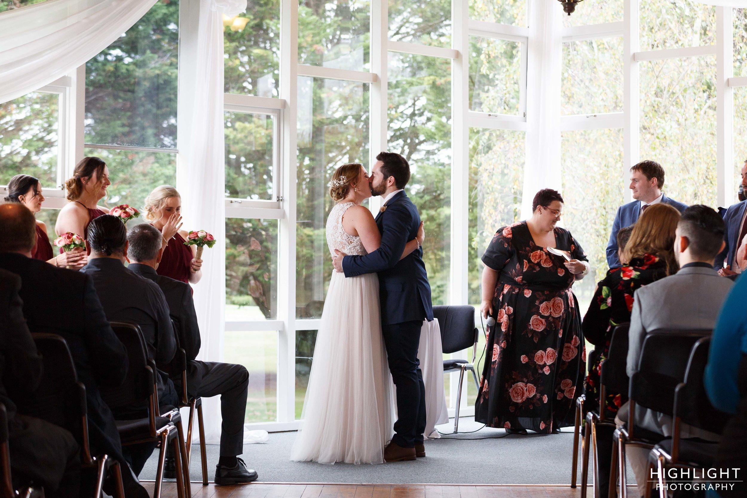 highlight-wedding-photography-palmerston-north-new-zealand-manawatu-chalet-51.jpg