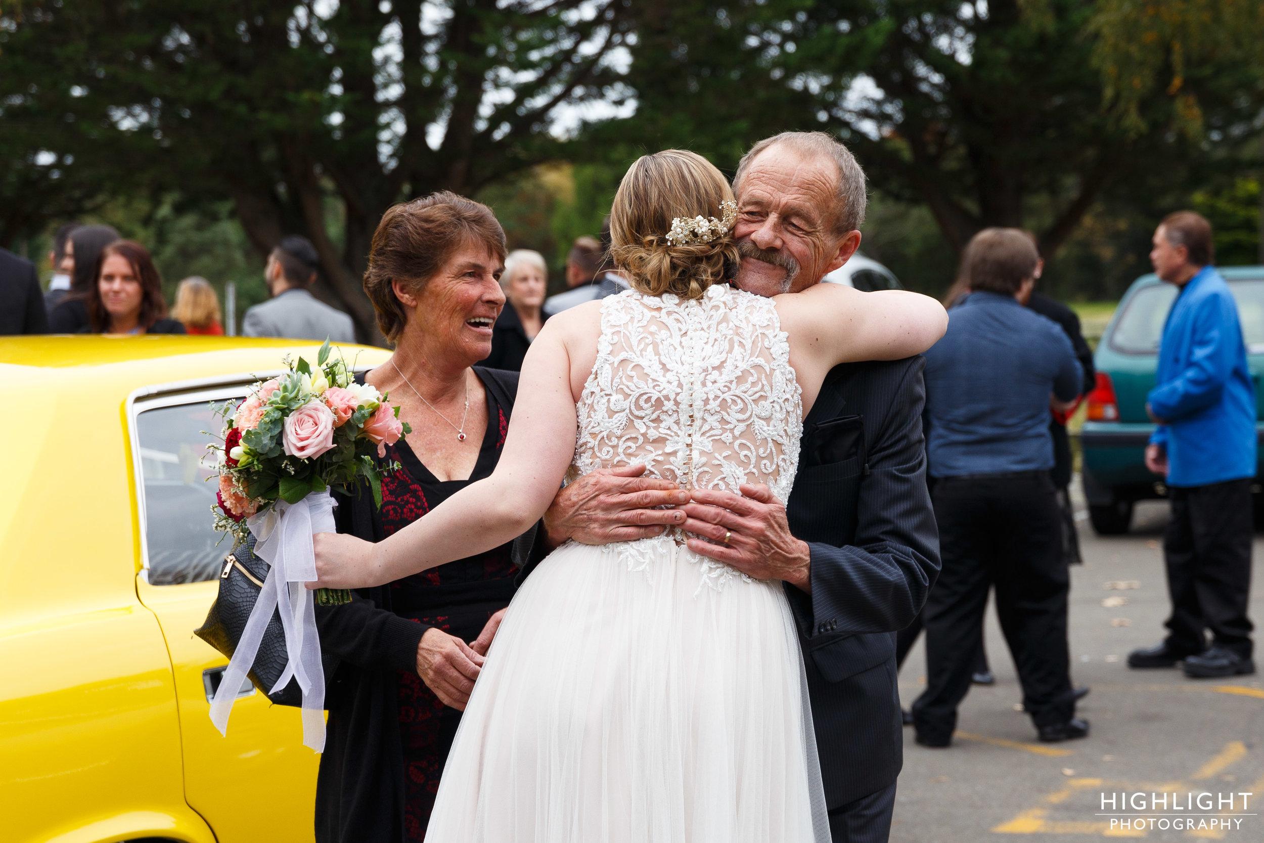 highlight-wedding-photography-palmerston-north-new-zealand-manawatu-chalet-55.jpg
