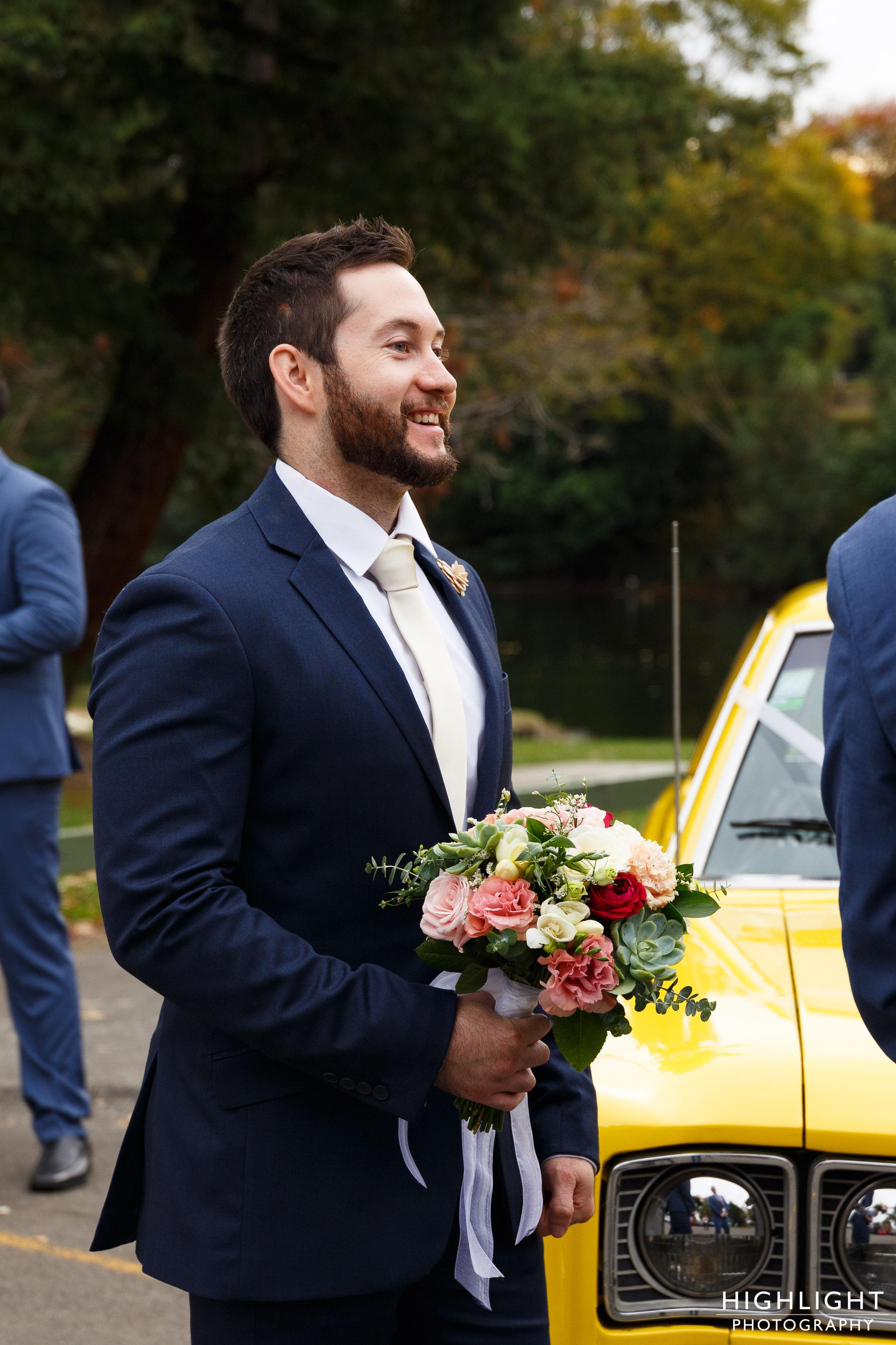 highlight-wedding-photography-palmerston-north-new-zealand-manawatu-chalet-64.jpg