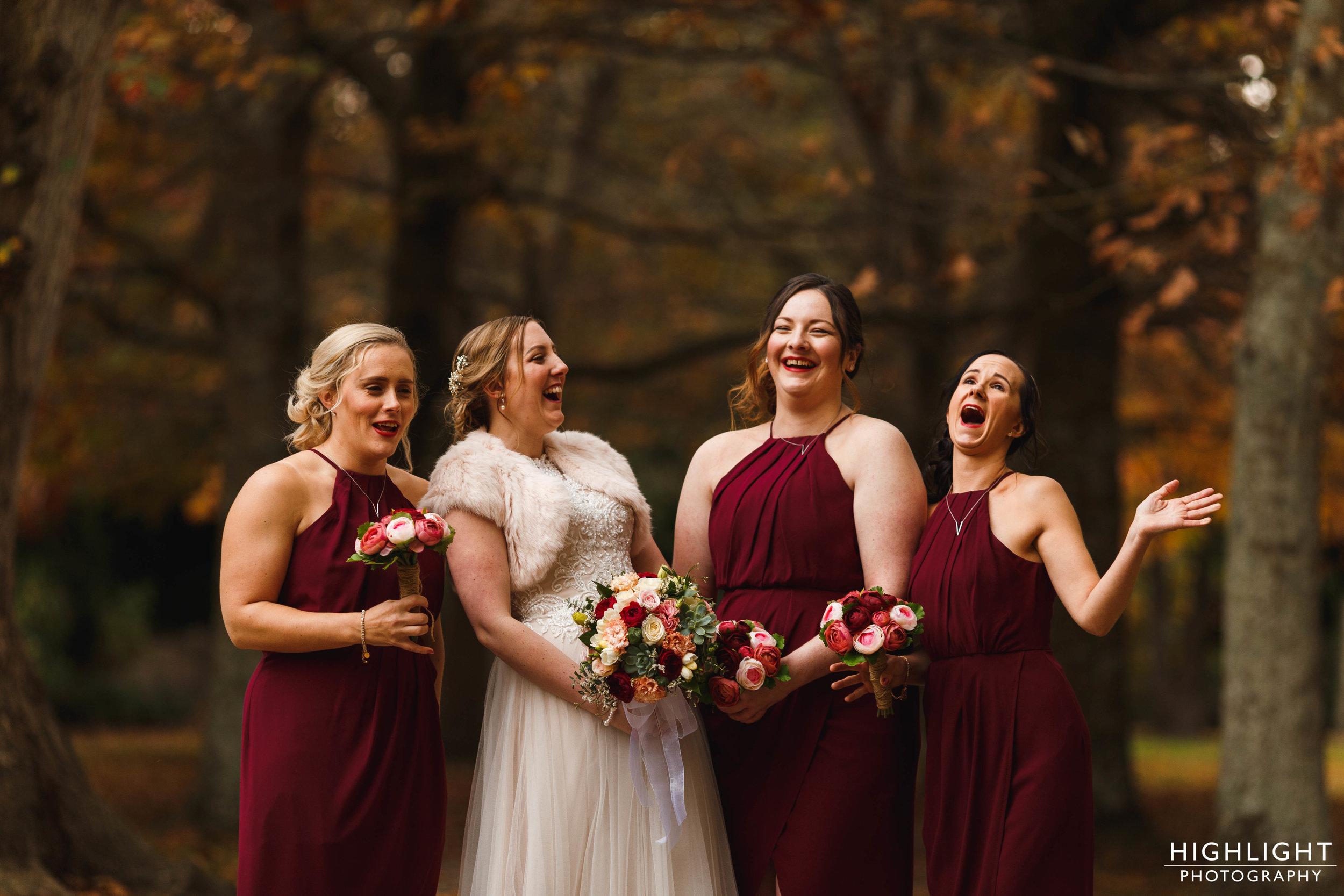 highlight-wedding-photography-palmerston-north-new-zealand-manawatu-chalet-69.jpg