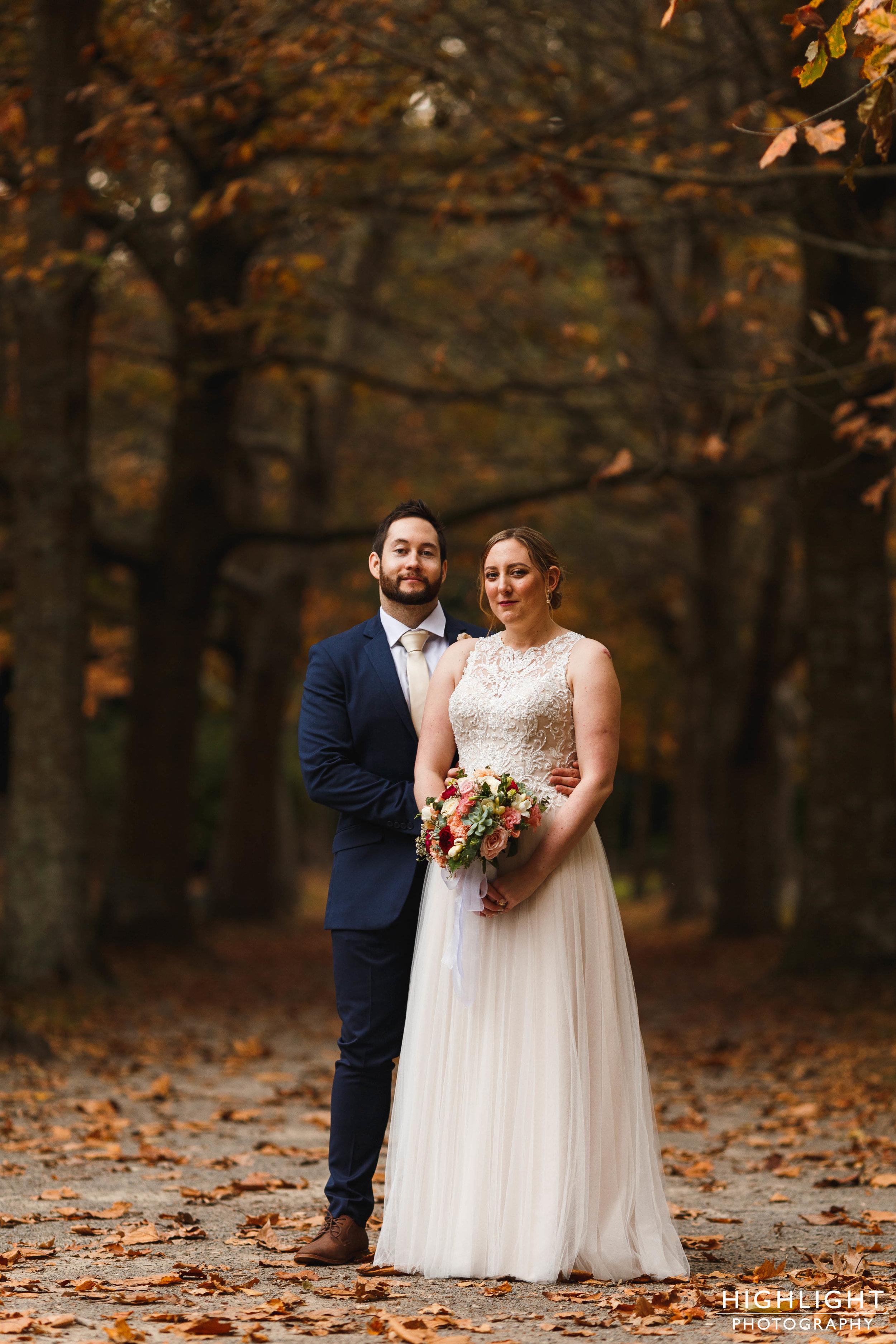 highlight-wedding-photography-palmerston-north-new-zealand-manawatu-chalet-70.jpg
