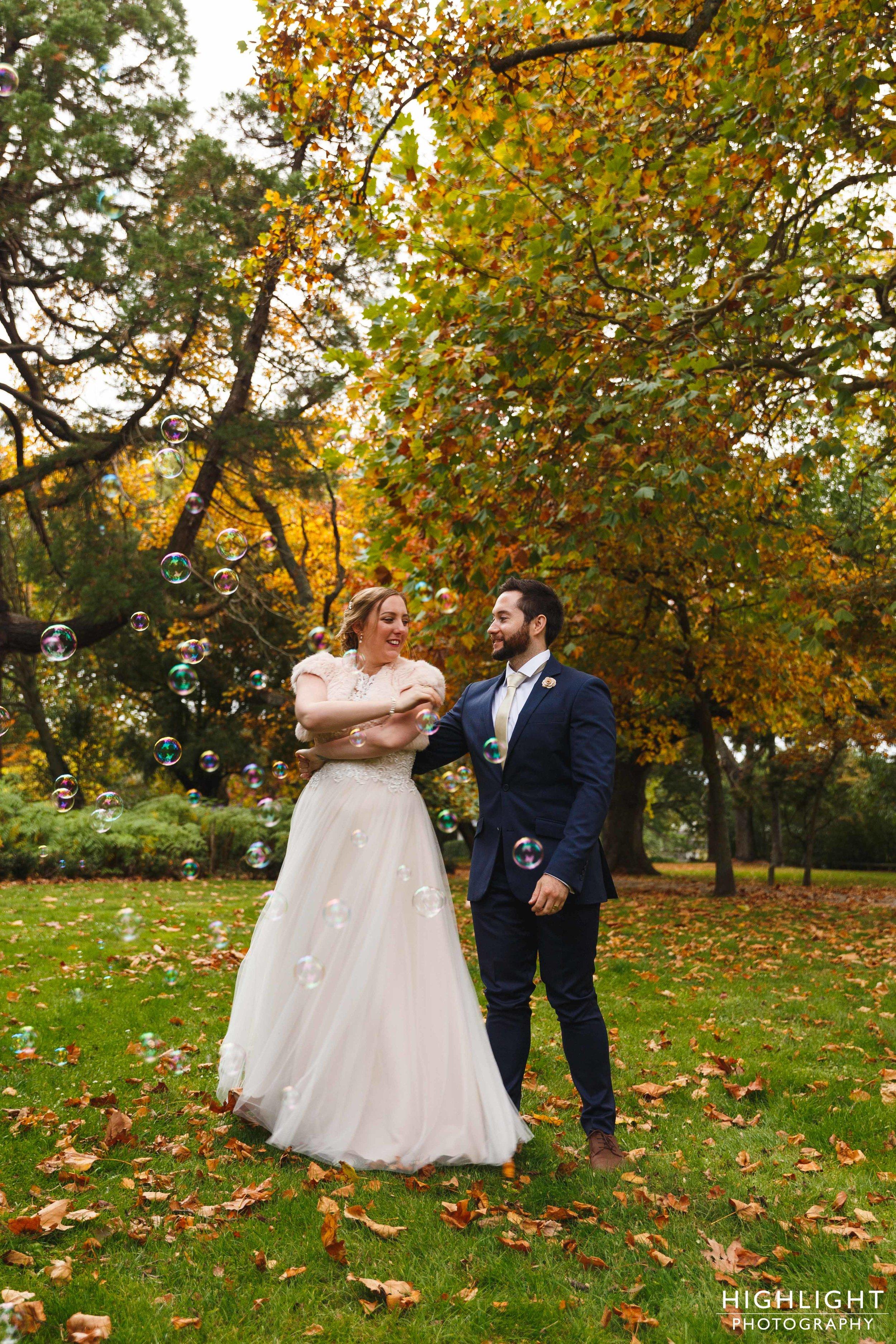 highlight-wedding-photography-palmerston-north-new-zealand-manawatu-chalet-81.jpg