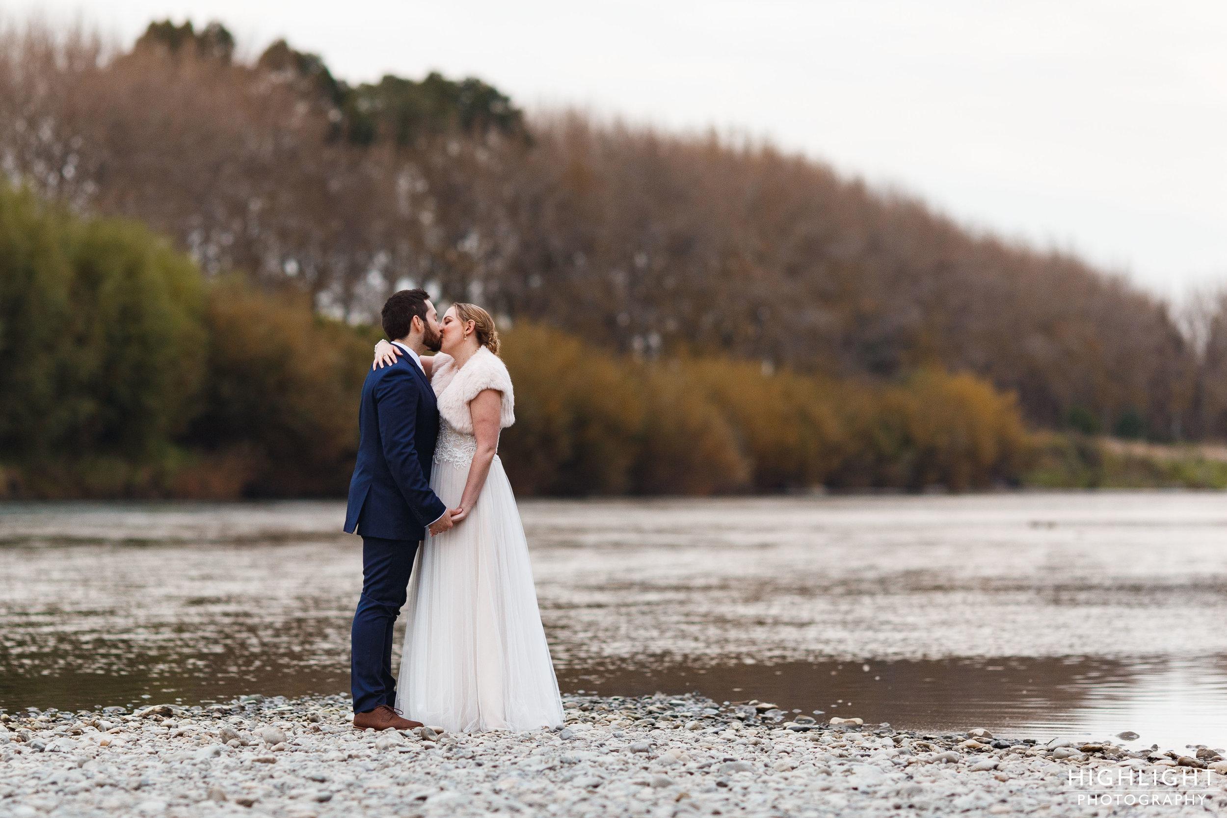 highlight-wedding-photography-palmerston-north-new-zealand-manawatu-chalet-86.jpg