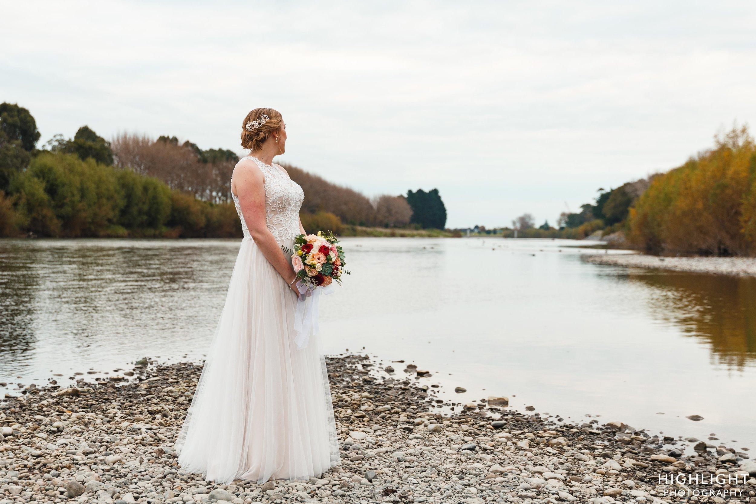 highlight-wedding-photography-palmerston-north-new-zealand-manawatu-chalet-93.jpg