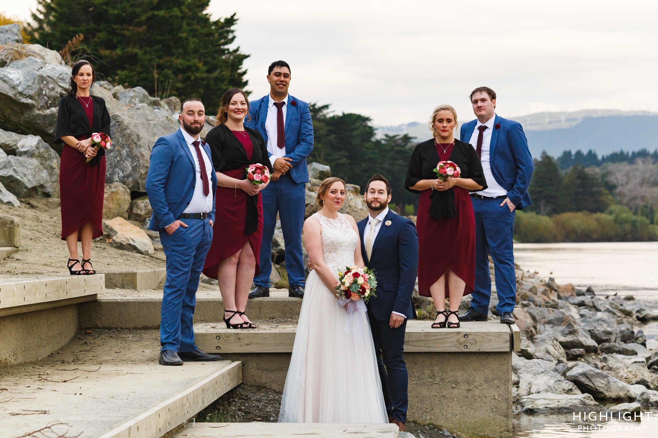 highlight-wedding-photography-palmerston-north-new-zealand-manawatu-chalet-95.jpg