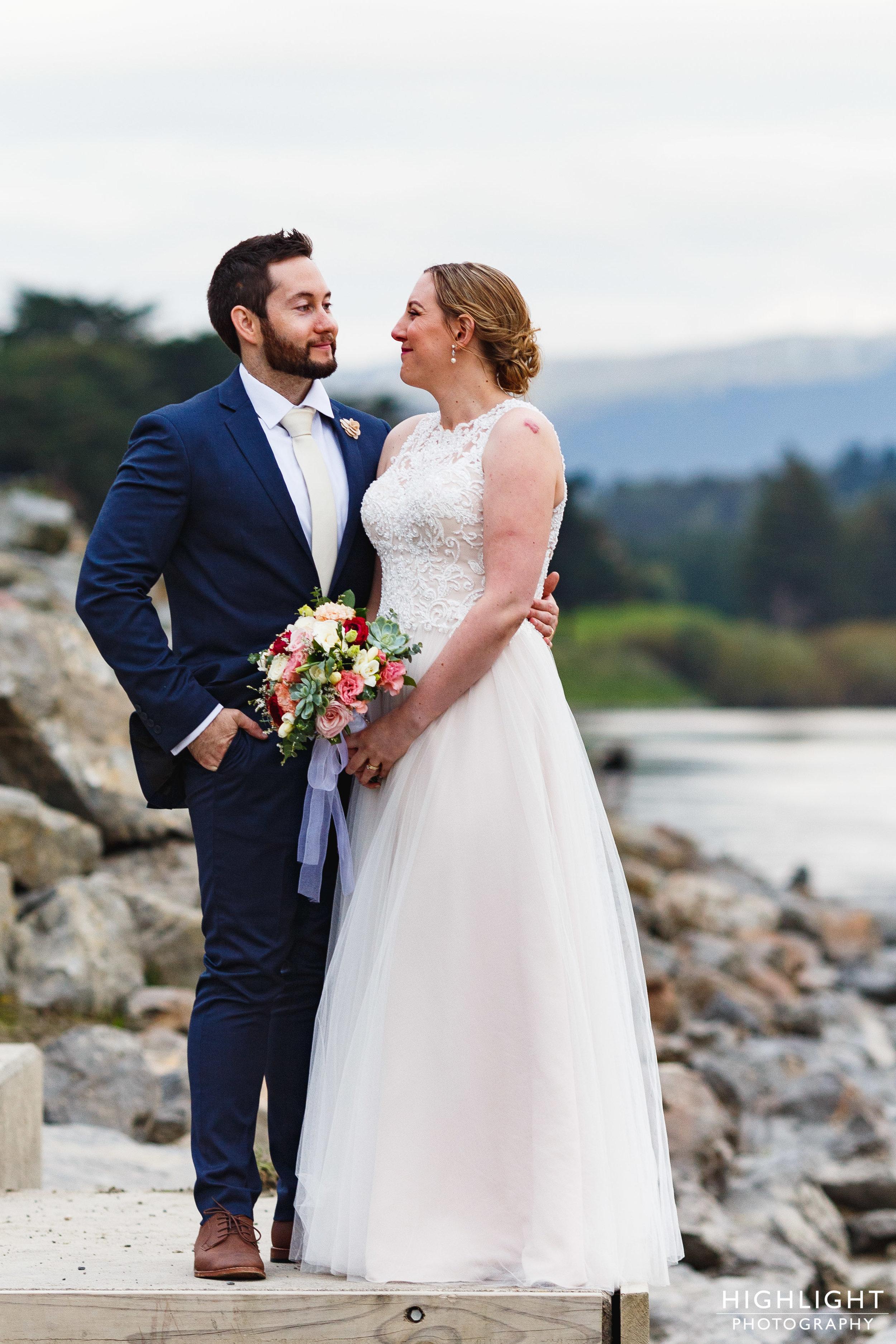 highlight-wedding-photography-palmerston-north-new-zealand-manawatu-chalet-97.jpg