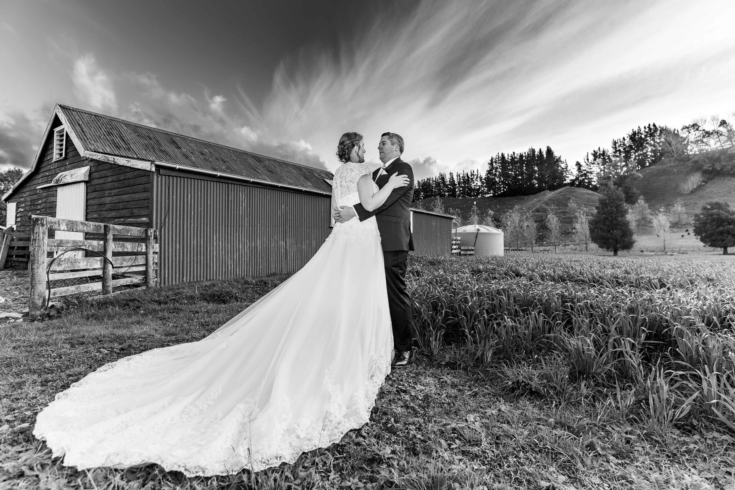 makoura-lodge-weeding-photography-highlight-palmerston-north-new-zealand-1.jpg
