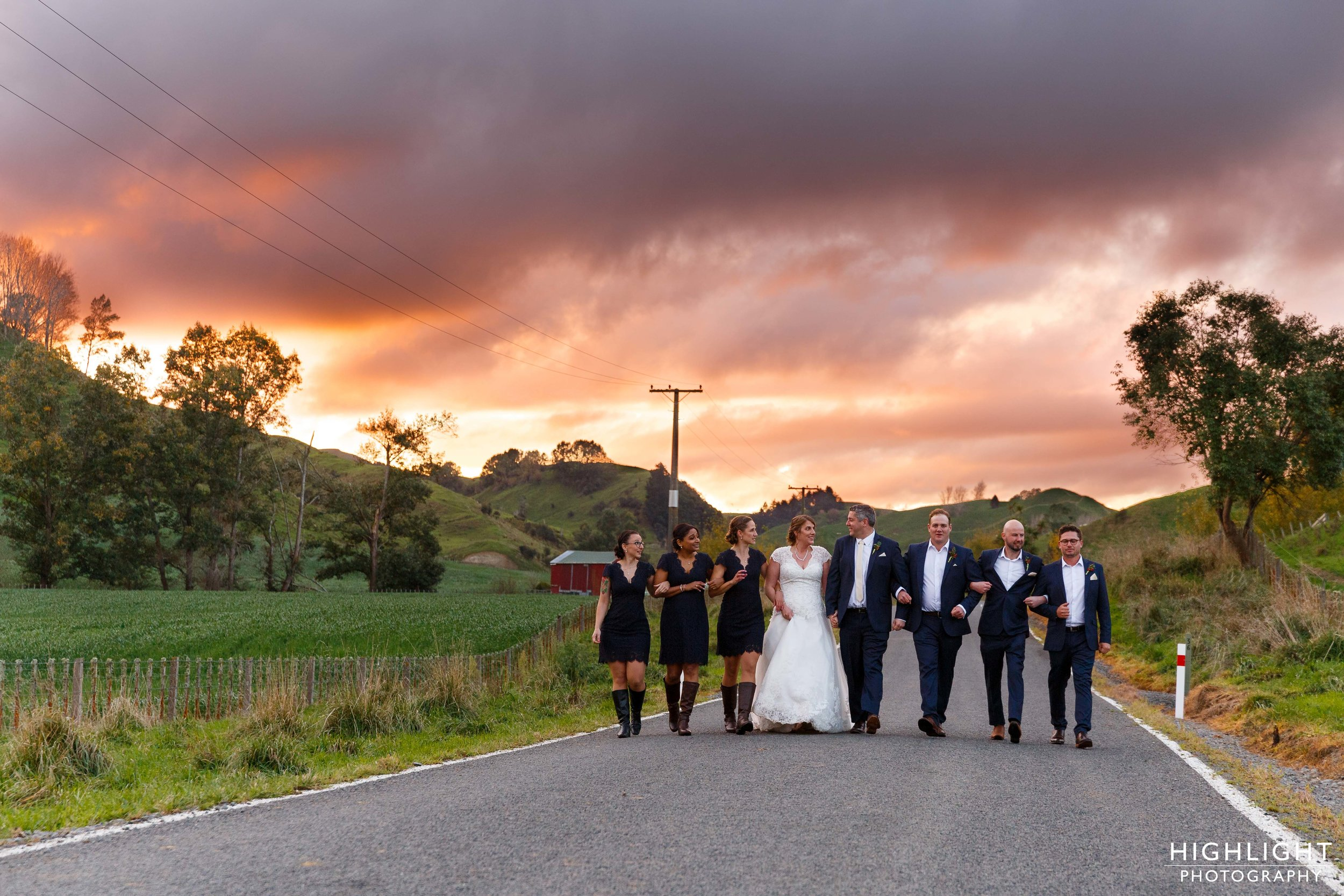 makoura-lodge-weeding-photography-highlight-palmerston-north-new-zealand-7.jpg