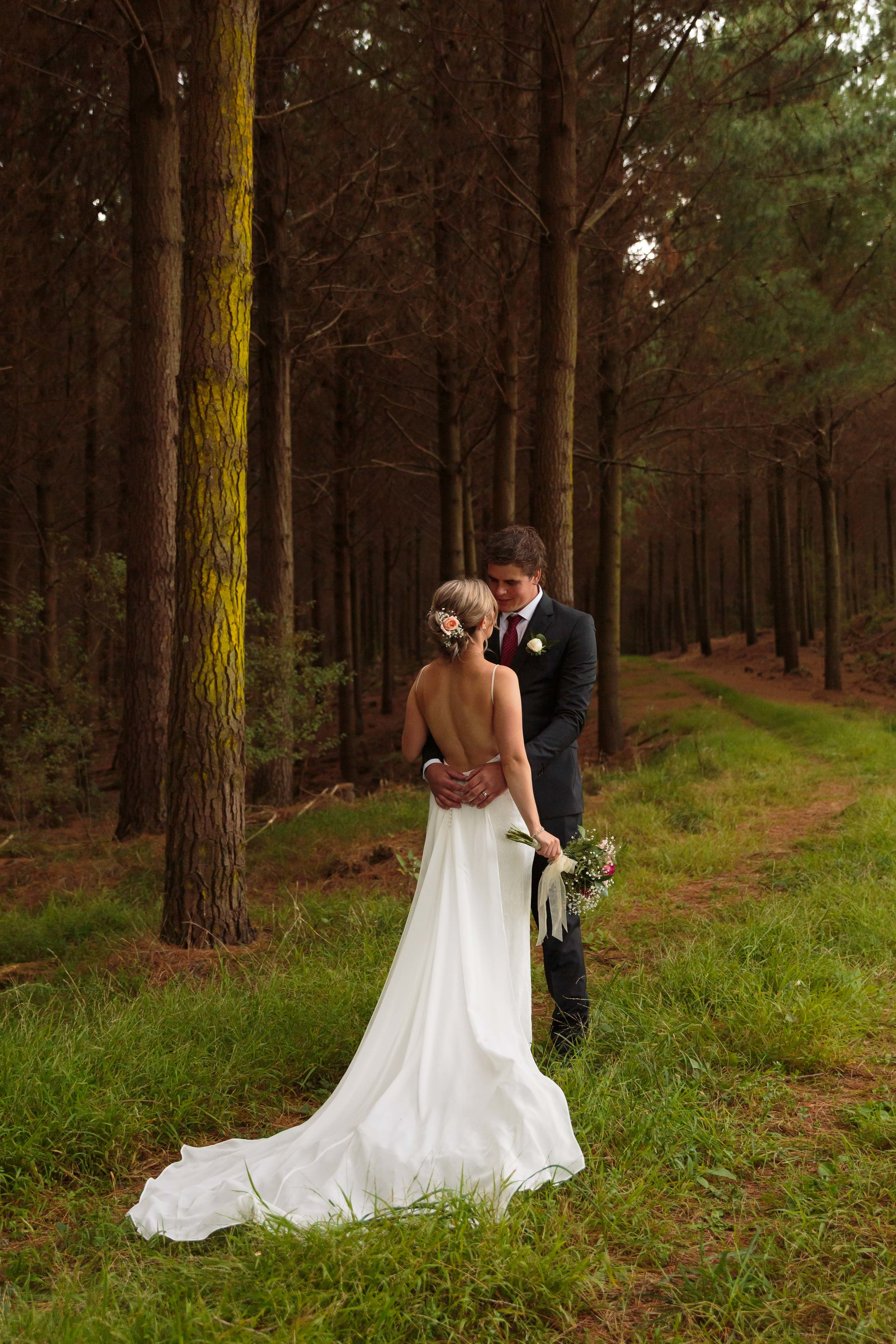 Our_Wedding_Web-459.jpg