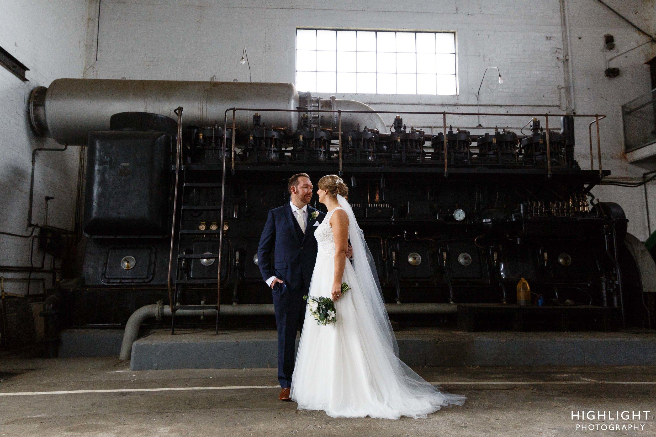 highlight-wedding-photography-palmerston-north-new-zealand-orlando-country-club-wedding-66.jpg