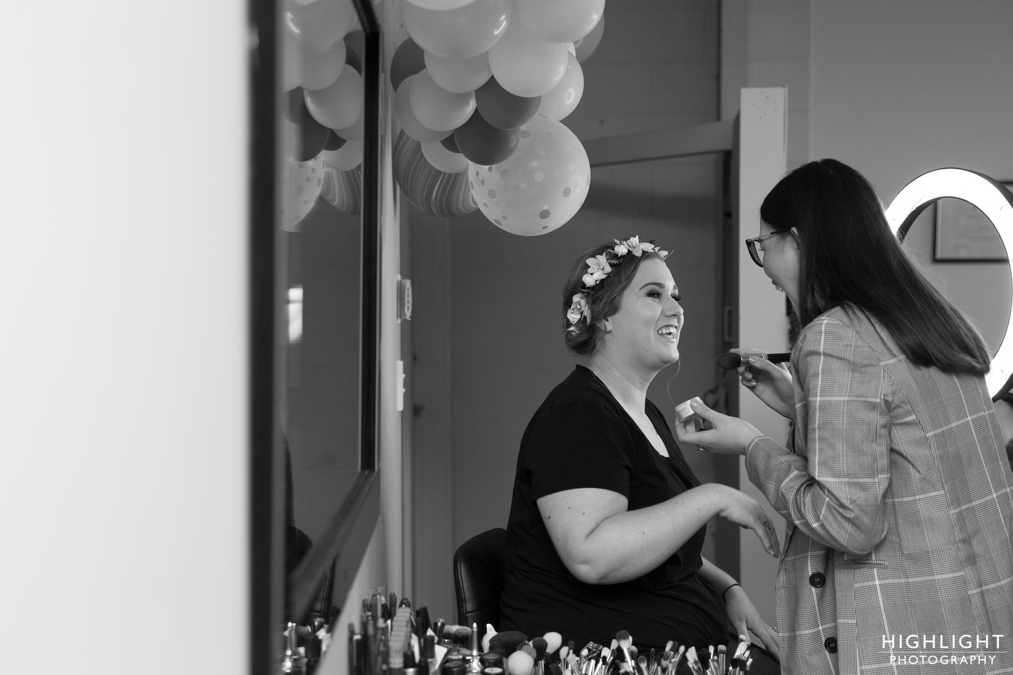 Highlight-wedding-photography-new-zealand-palmerston-north-6.jpg