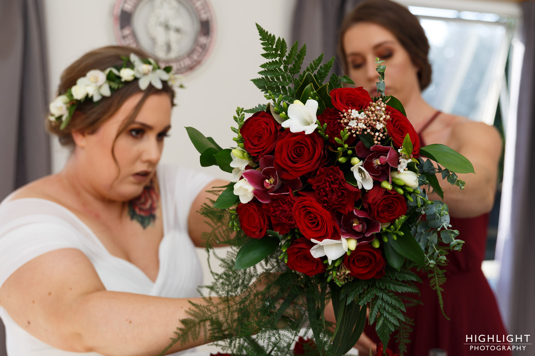 Highlight-wedding-photography-new-zealand-palmerston-north-15.jpg