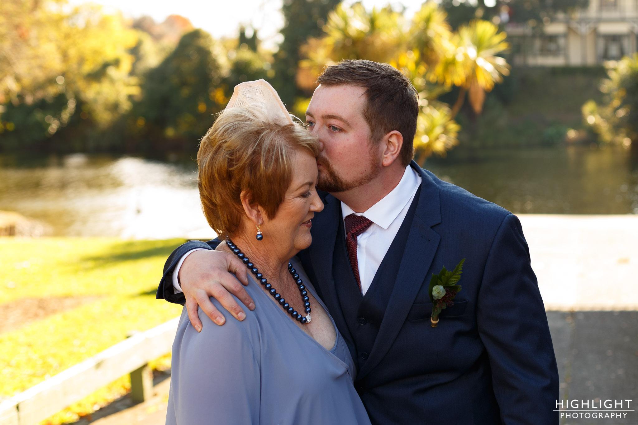 Highlight-wedding-photography-new-zealand-palmerston-north-21.jpg