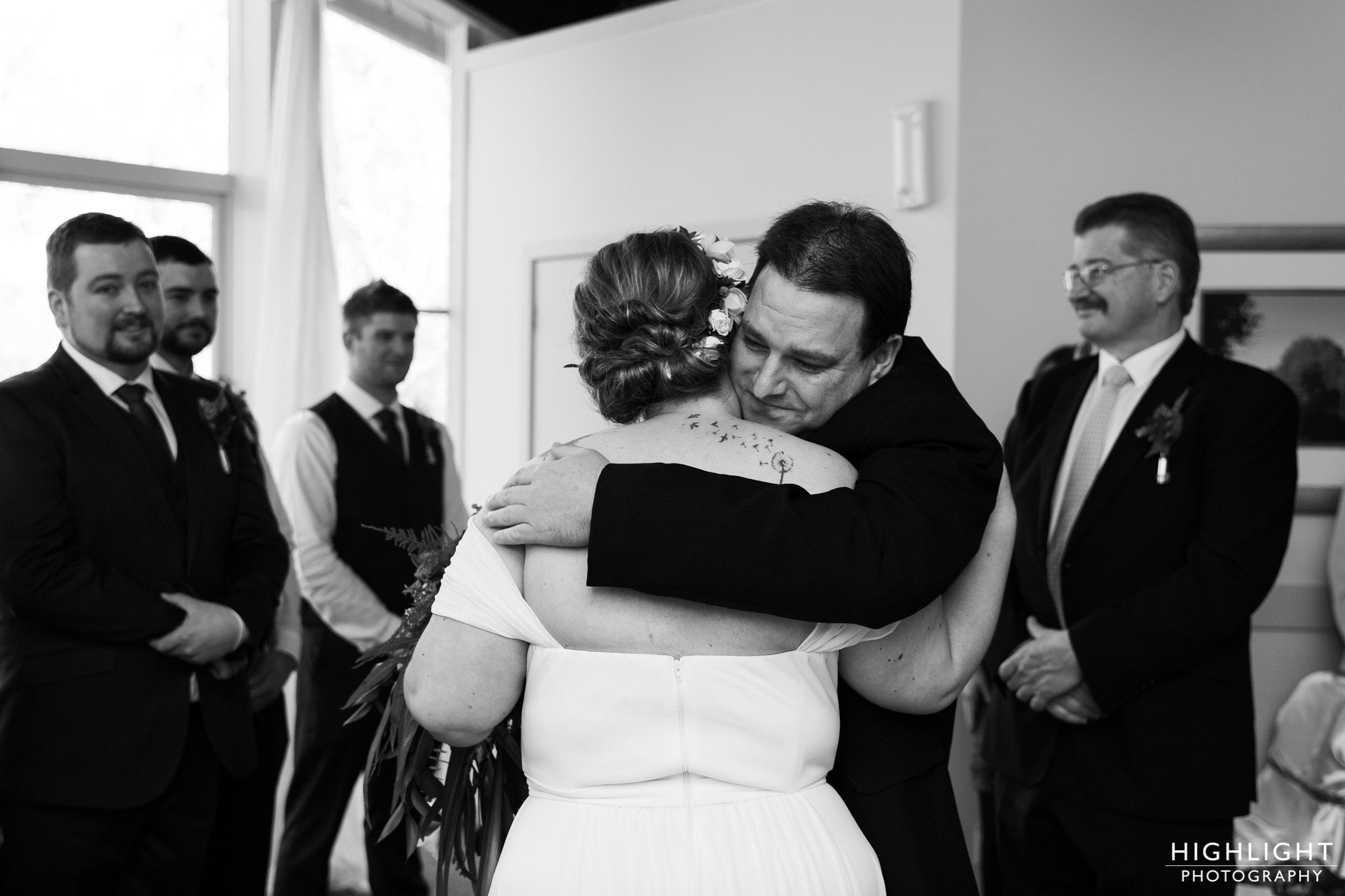 Highlight-wedding-photography-new-zealand-palmerston-north-45.jpg
