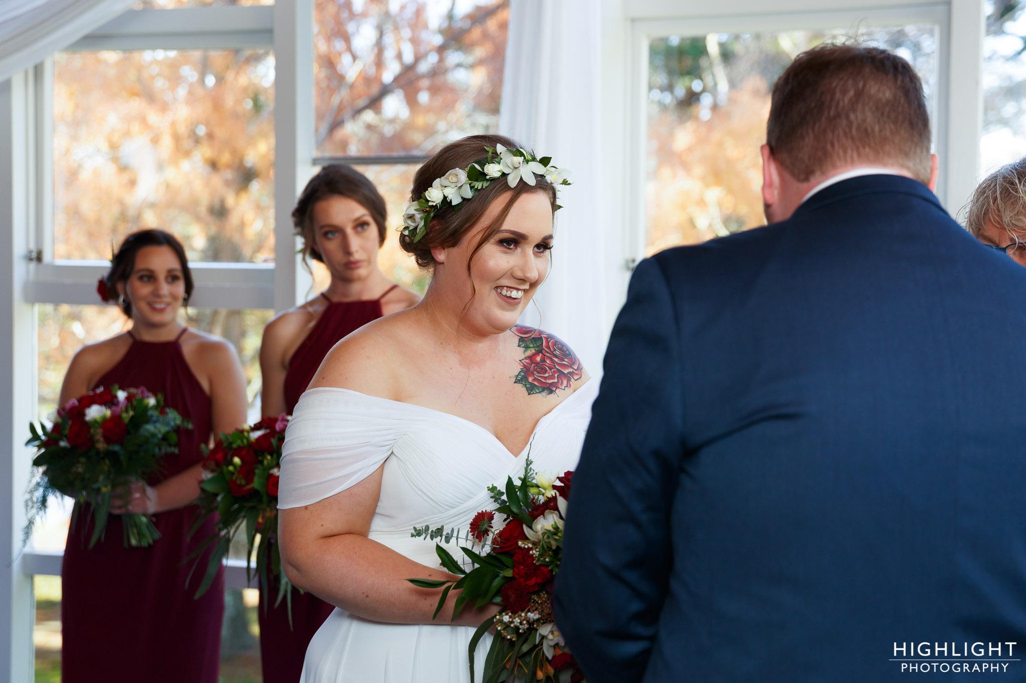 Highlight-wedding-photography-new-zealand-palmerston-north-52.jpg