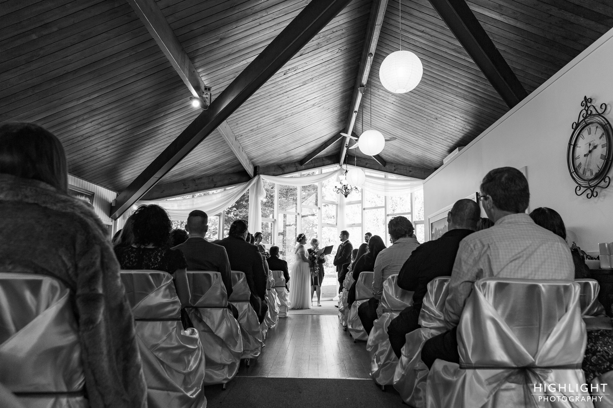 Highlight-wedding-photography-new-zealand-palmerston-north-50.jpg