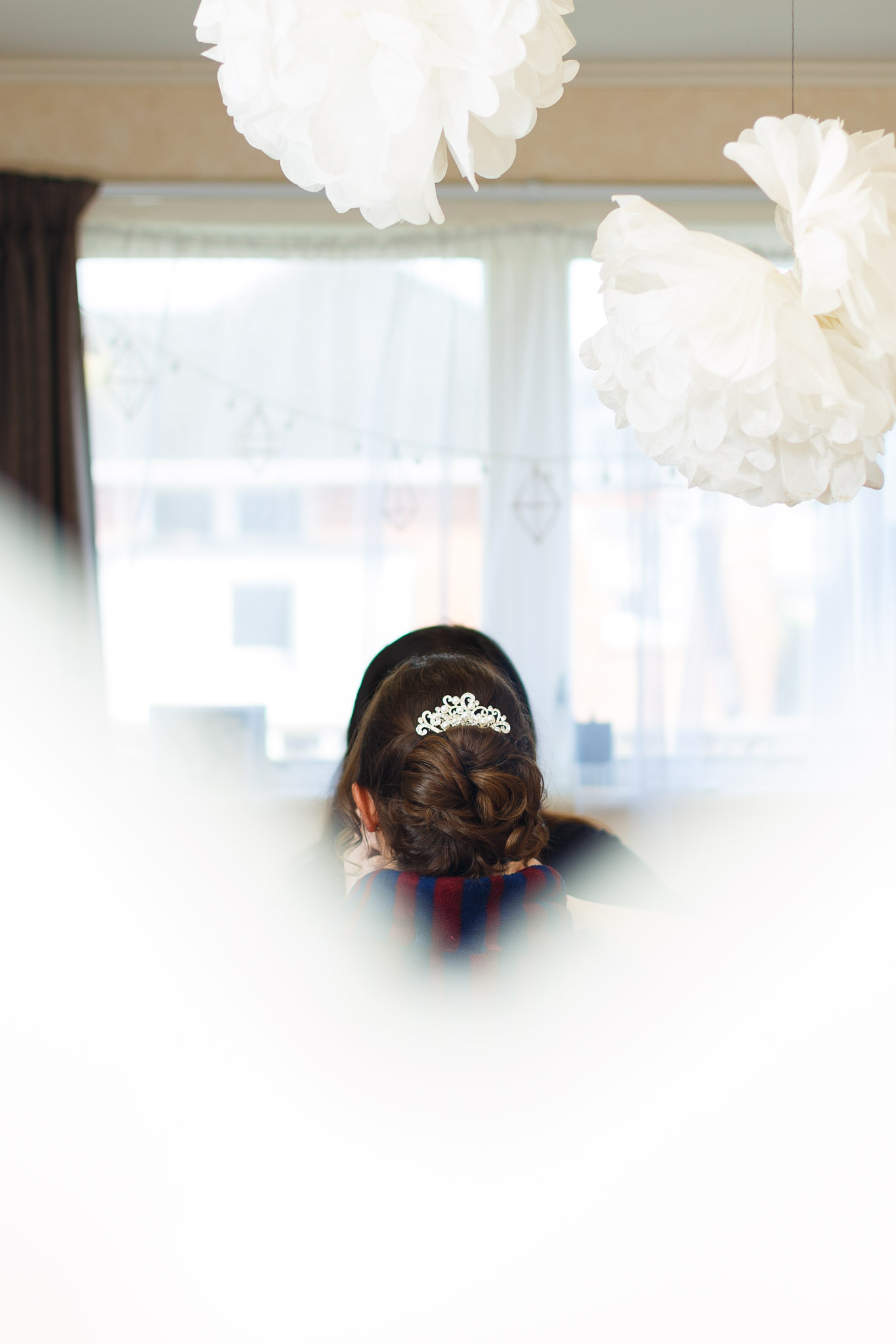 highlight_wedding_photography_manawatu_palmerston_north_new_zealand_rangitikei_golf_ohakea-9.jpg