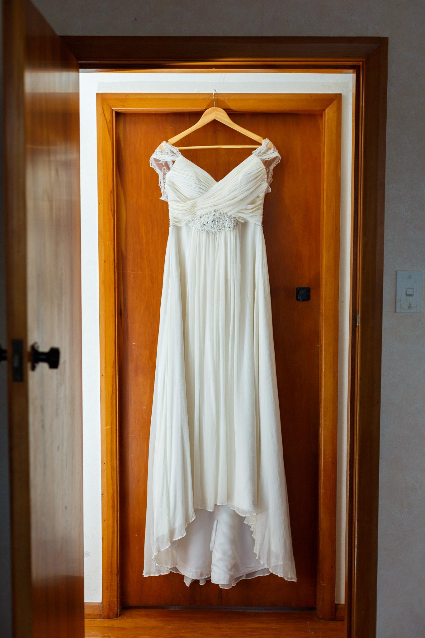 highlight_wedding_photography_manawatu_palmerston_north_new_zealand_rangitikei_golf_ohakea-10.jpg
