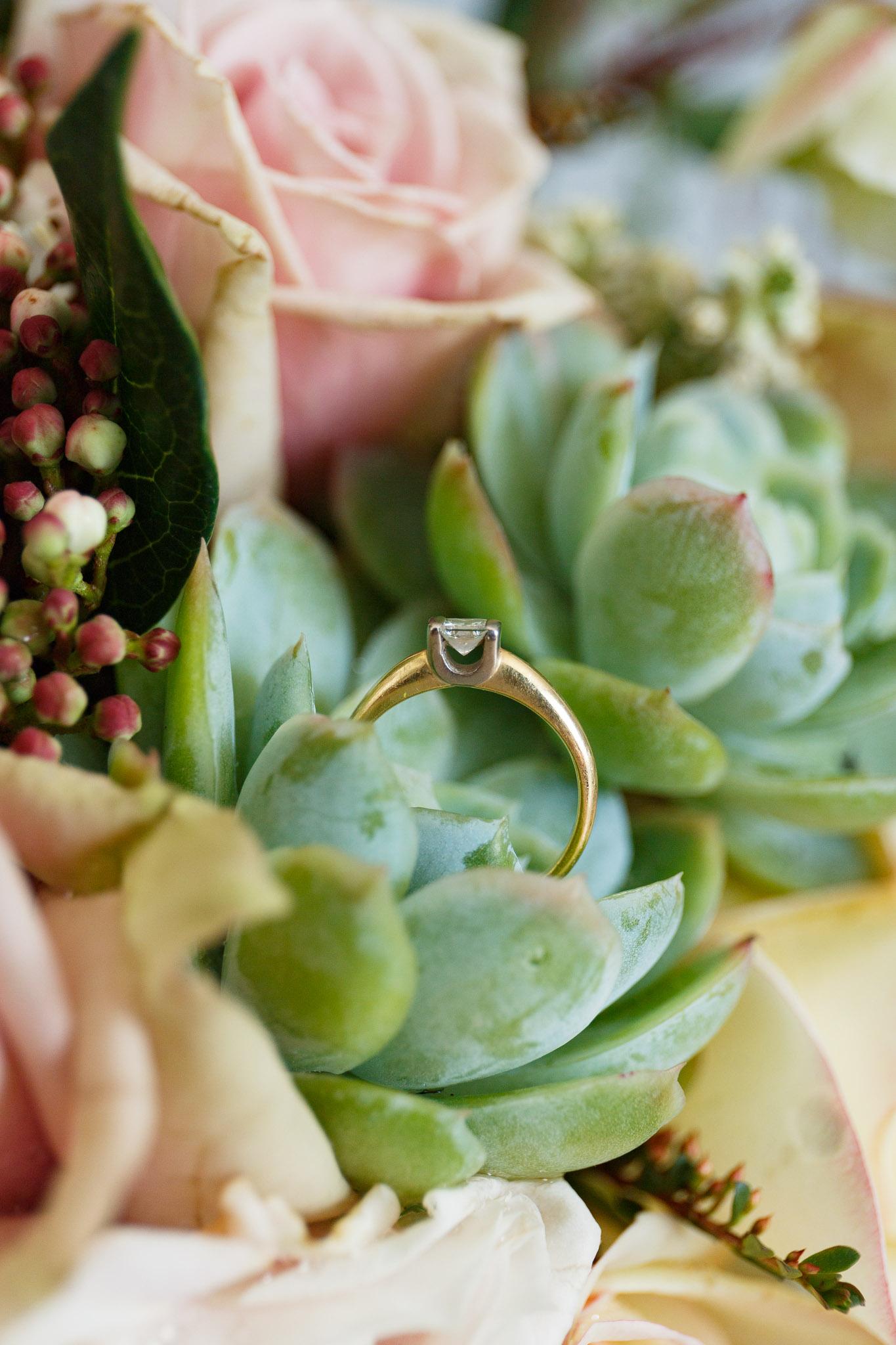 highlight_wedding_photography_manawatu_palmerston_north_new_zealand_rangitikei_golf_ohakea-4.jpg