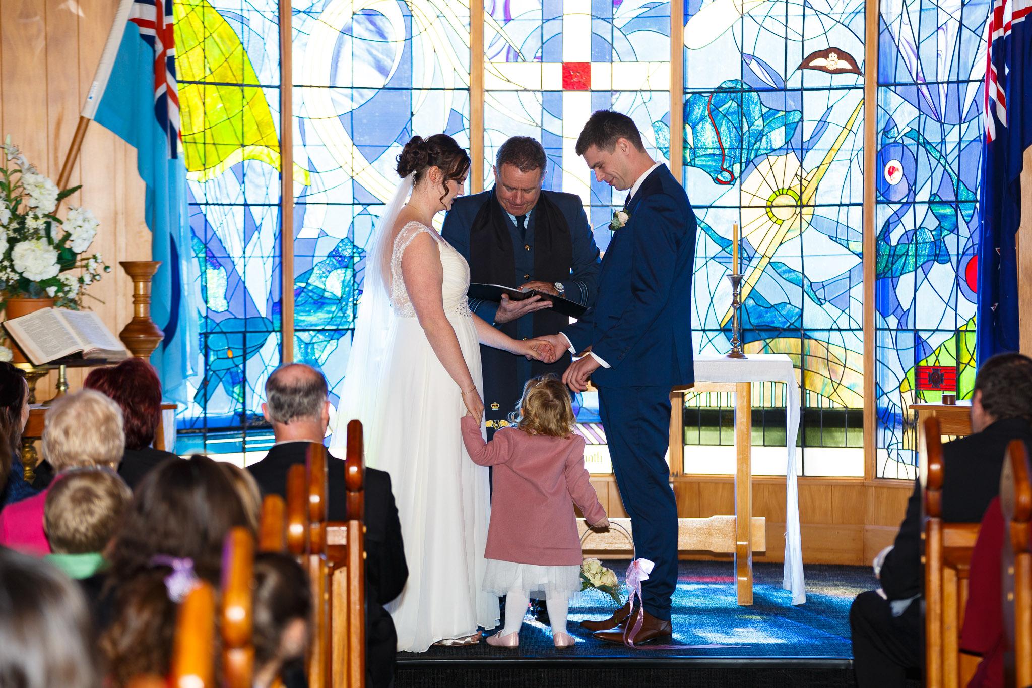 highlight_wedding_photography_manawatu_palmerston_north_new_zealand_rangitikei_golf_ohakea-20.jpg