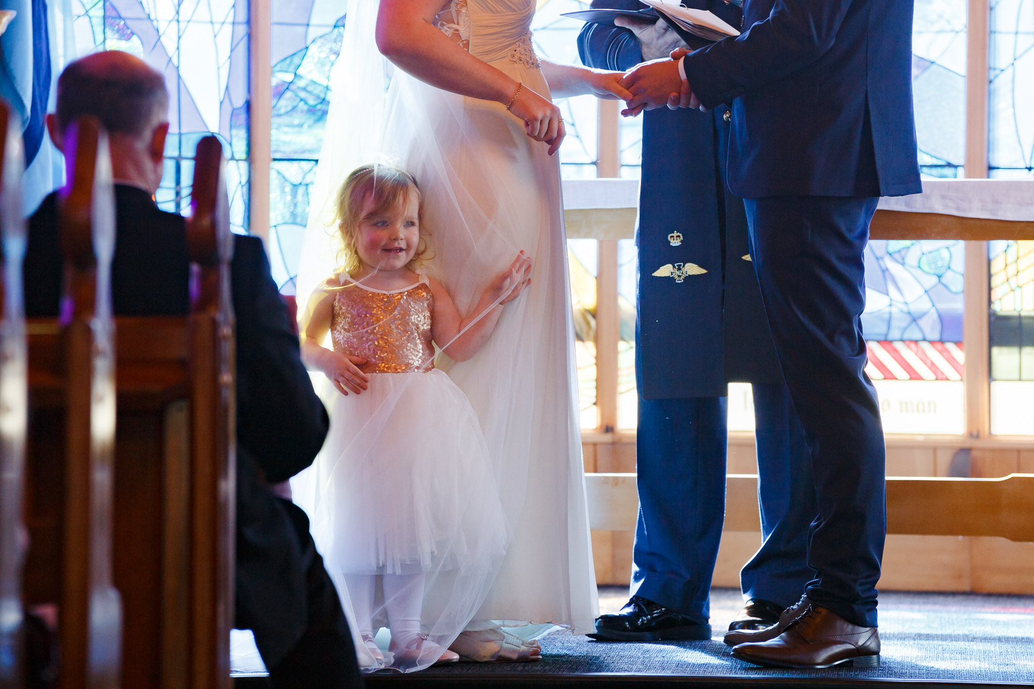 highlight_wedding_photography_manawatu_palmerston_north_new_zealand_rangitikei_golf_ohakea-21.jpg
