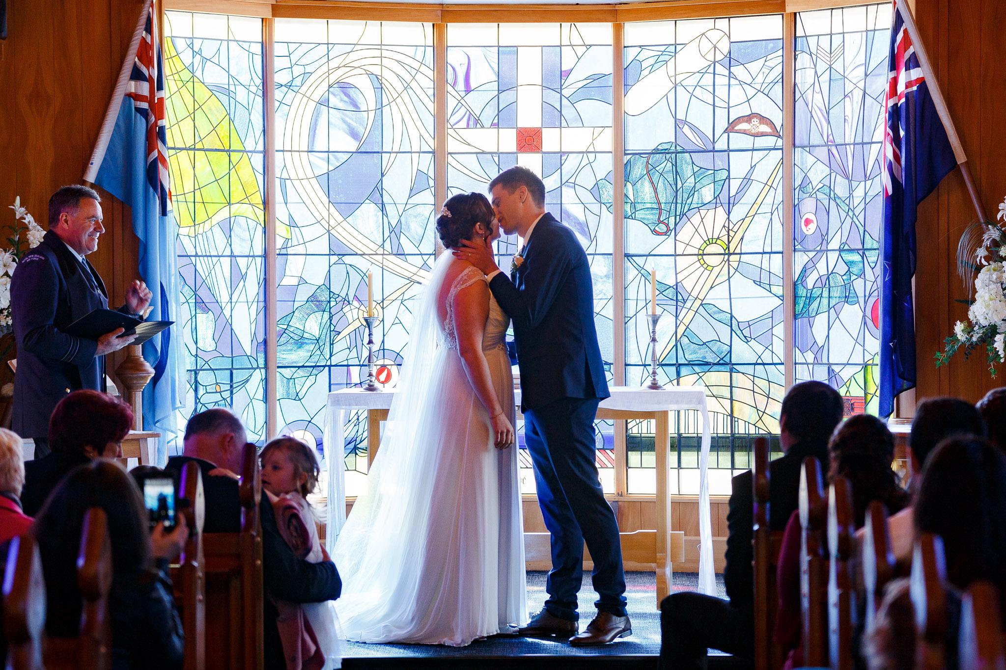 highlight_wedding_photography_manawatu_palmerston_north_new_zealand_rangitikei_golf_ohakea-23.jpg