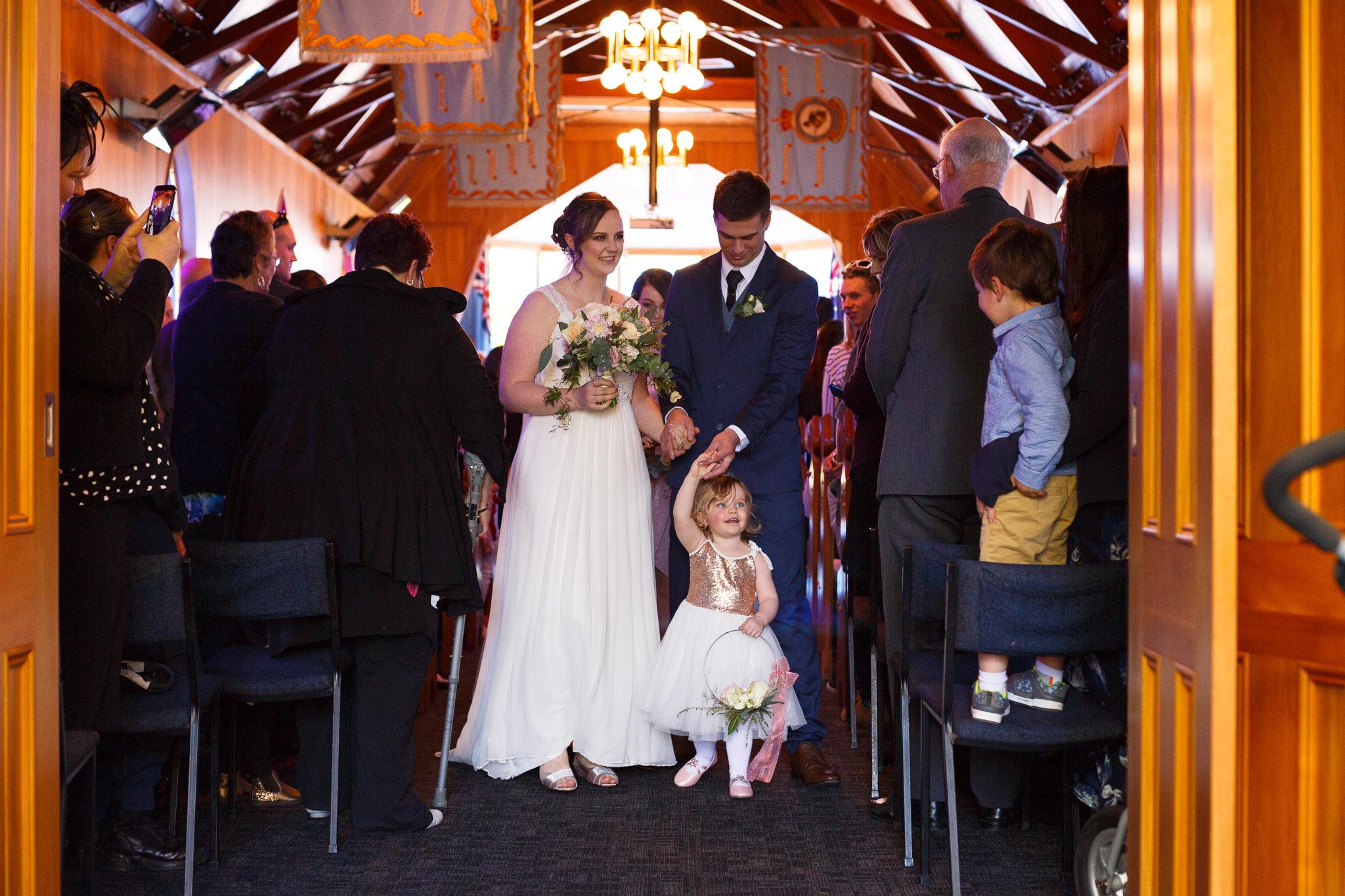 highlight_wedding_photography_manawatu_palmerston_north_new_zealand_rangitikei_golf_ohakea-26.jpg