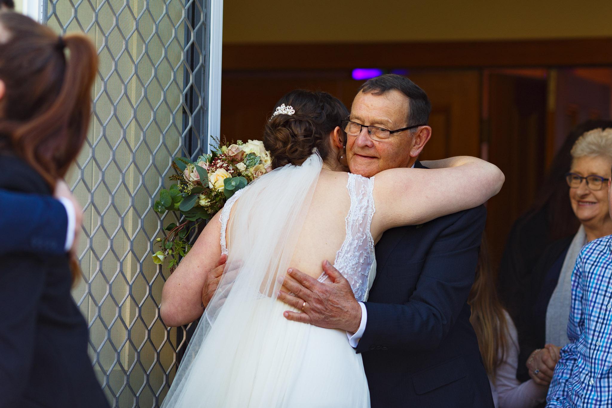highlight_wedding_photography_manawatu_palmerston_north_new_zealand_rangitikei_golf_ohakea-28.jpg