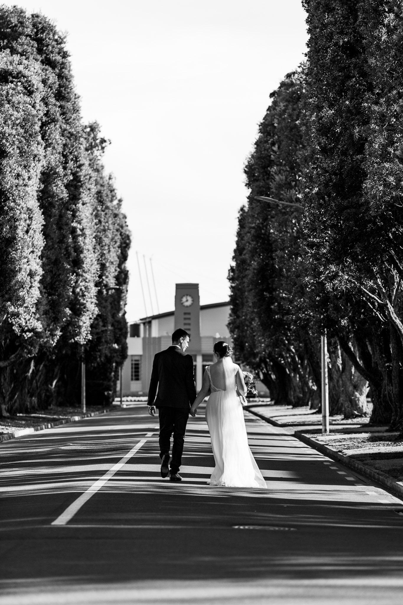 highlight_wedding_photography_manawatu_palmerston_north_new_zealand_rangitikei_golf_ohakea-33.jpg