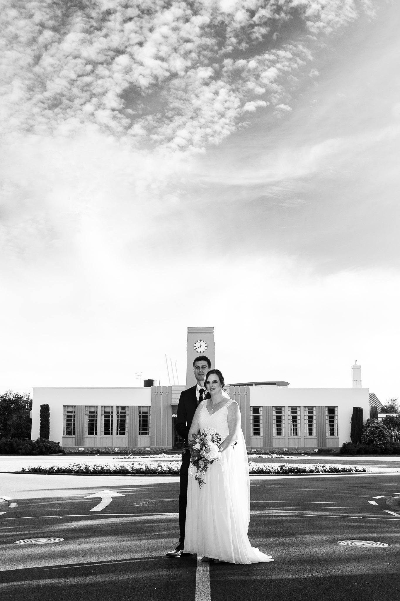 highlight_wedding_photography_manawatu_palmerston_north_new_zealand_rangitikei_golf_ohakea-39.jpg