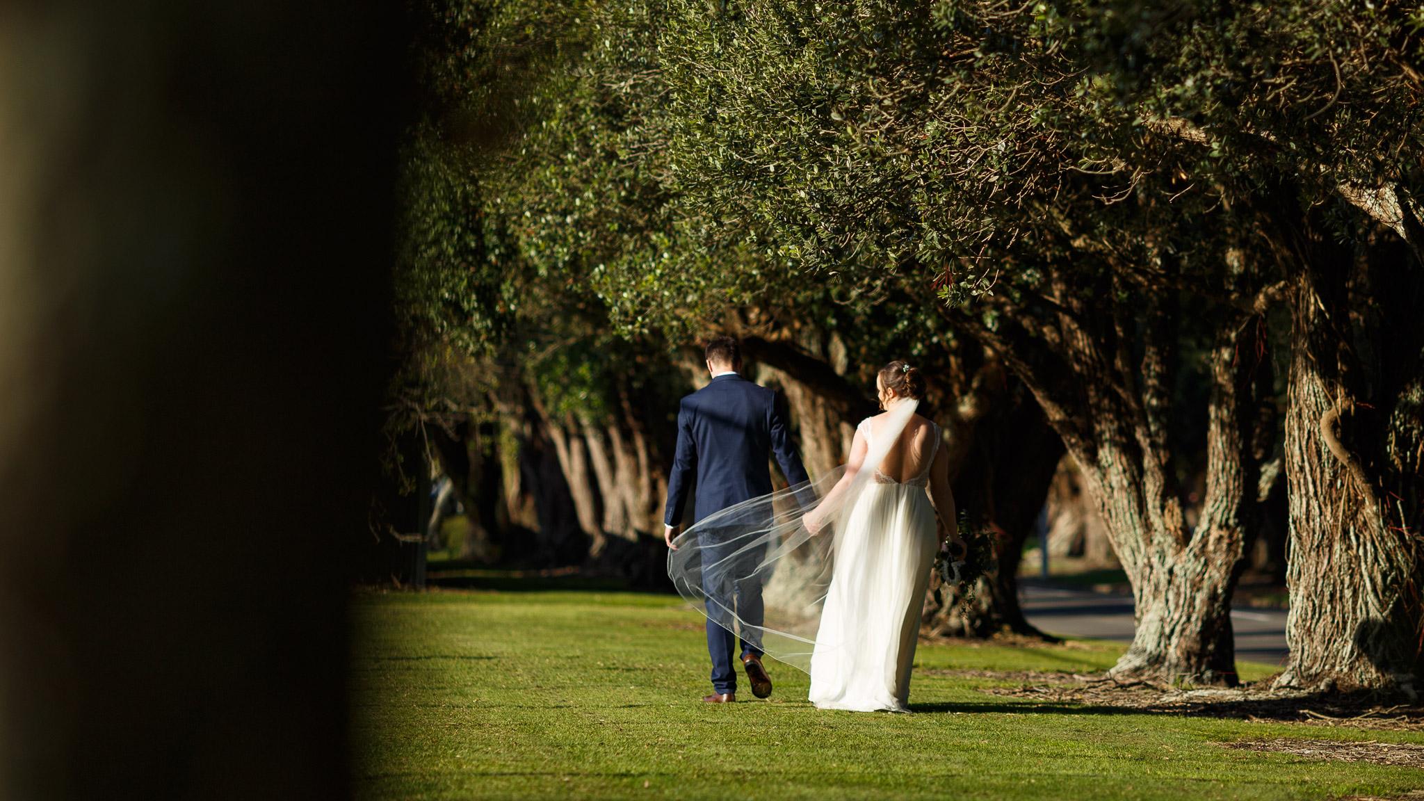 highlight_wedding_photography_manawatu_palmerston_north_new_zealand_rangitikei_golf_ohakea-44.jpg