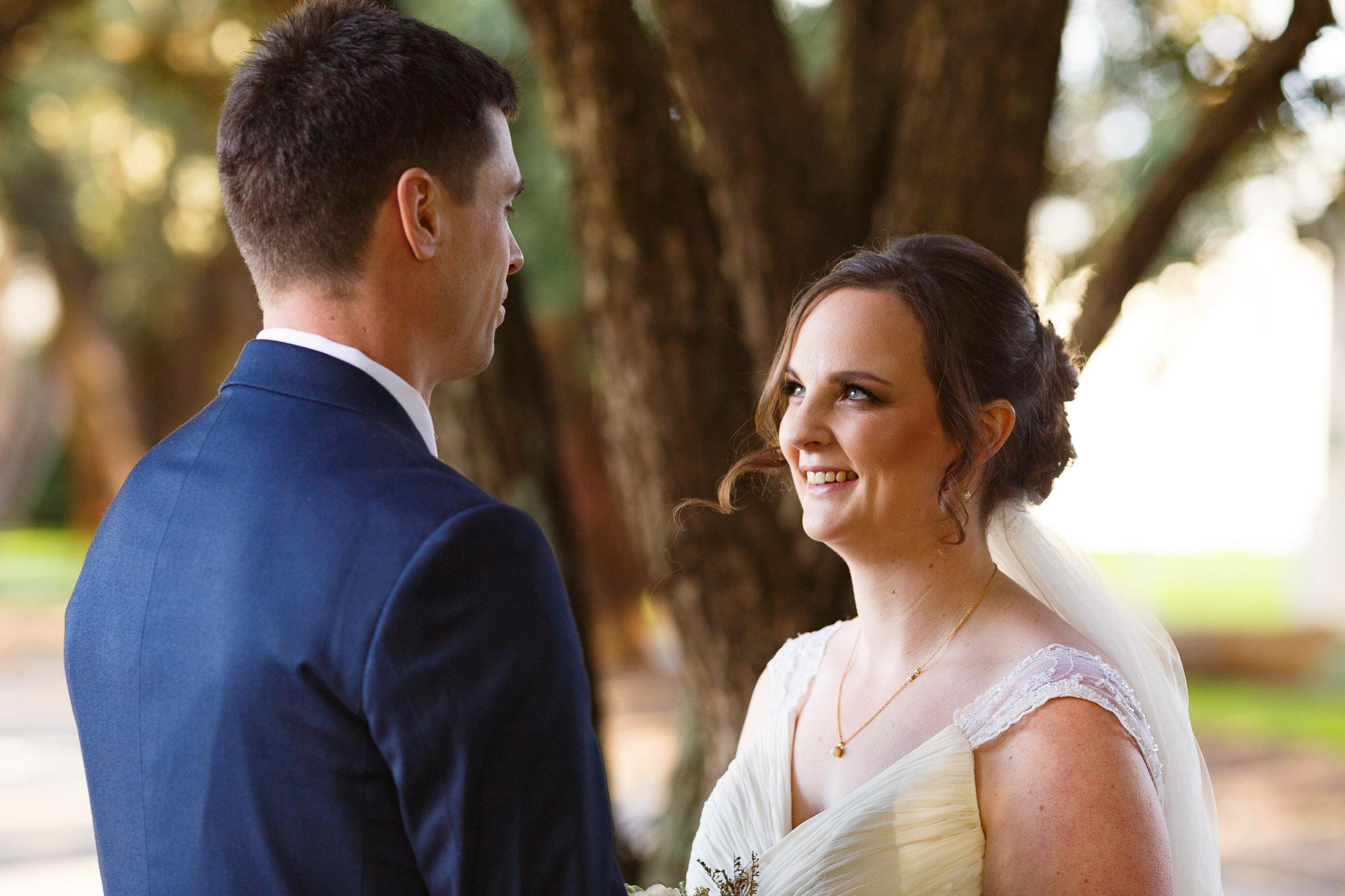 highlight_wedding_photography_manawatu_palmerston_north_new_zealand_rangitikei_golf_ohakea-40.jpg