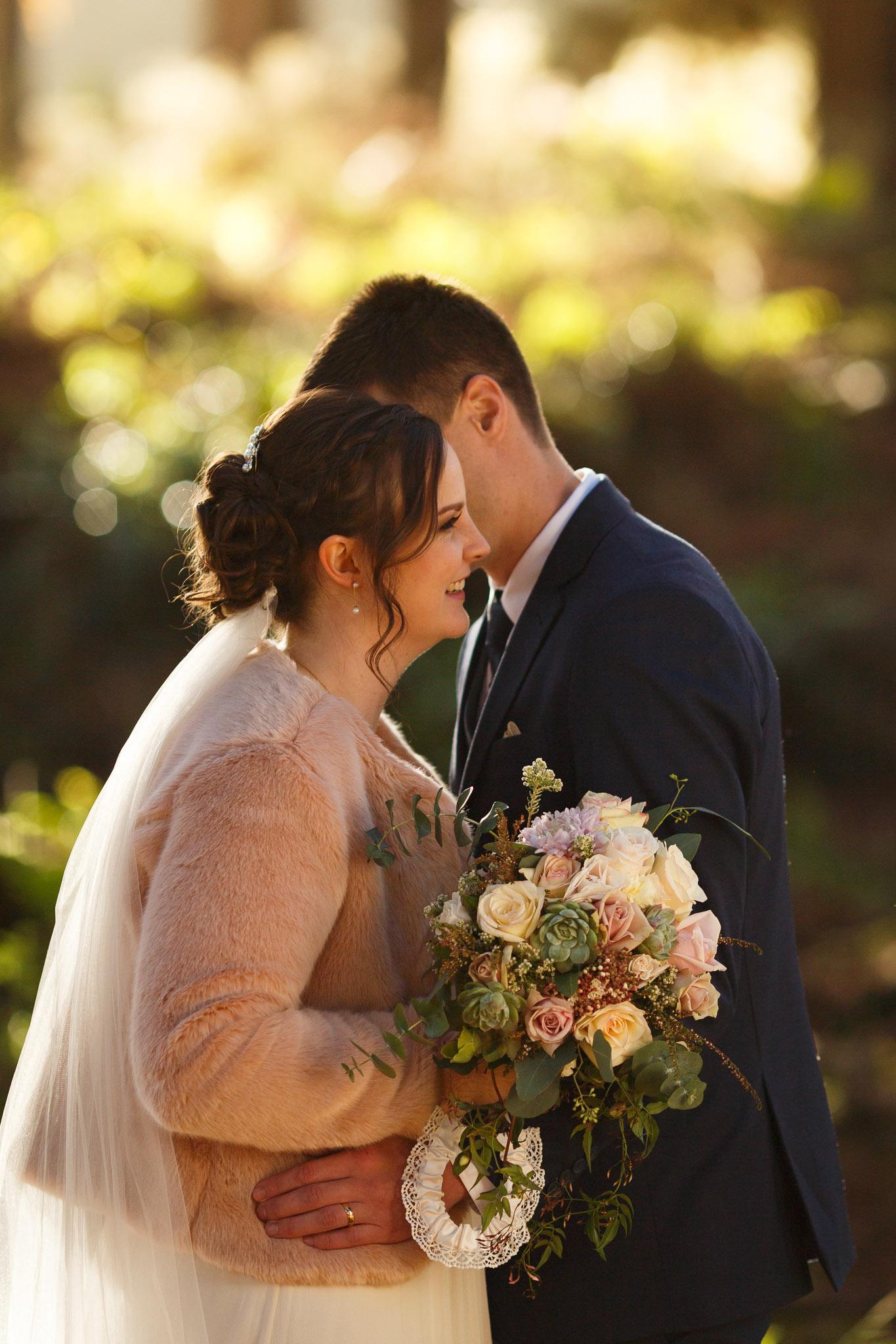 highlight_wedding_photography_manawatu_palmerston_north_new_zealand_rangitikei_golf_ohakea-50.jpg