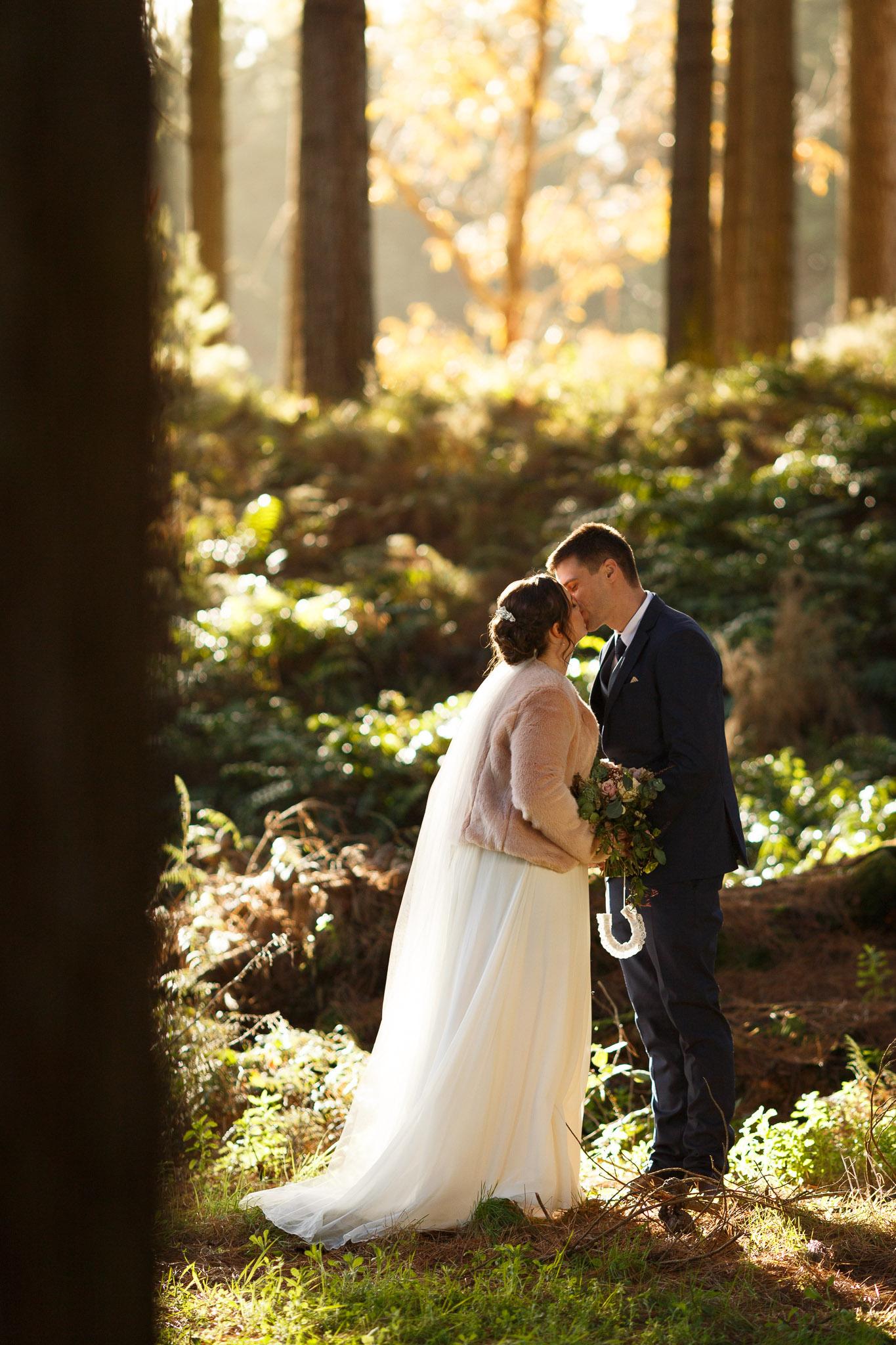 highlight_wedding_photography_manawatu_palmerston_north_new_zealand_rangitikei_golf_ohakea-48.jpg