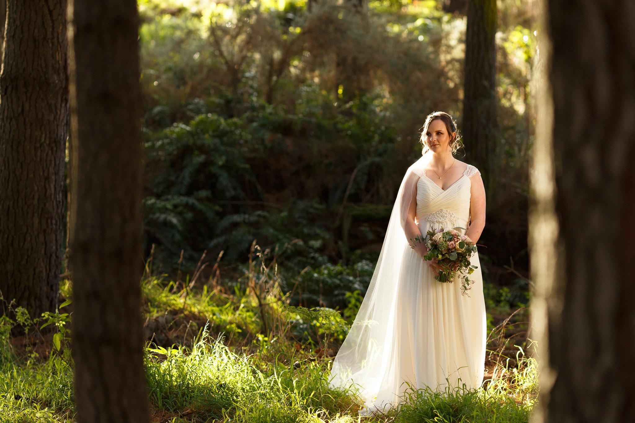 highlight_wedding_photography_manawatu_palmerston_north_new_zealand_rangitikei_golf_ohakea-56.jpg