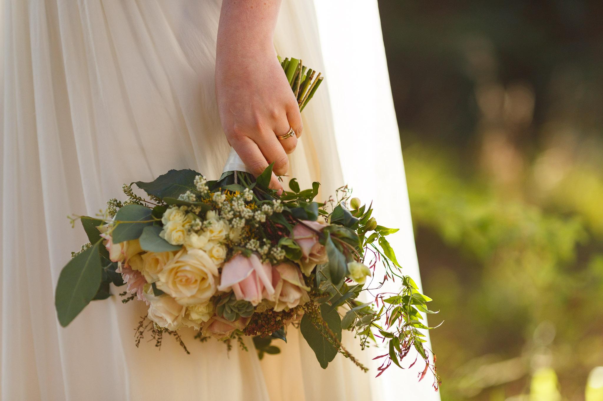 highlight_wedding_photography_manawatu_palmerston_north_new_zealand_rangitikei_golf_ohakea-55.jpg