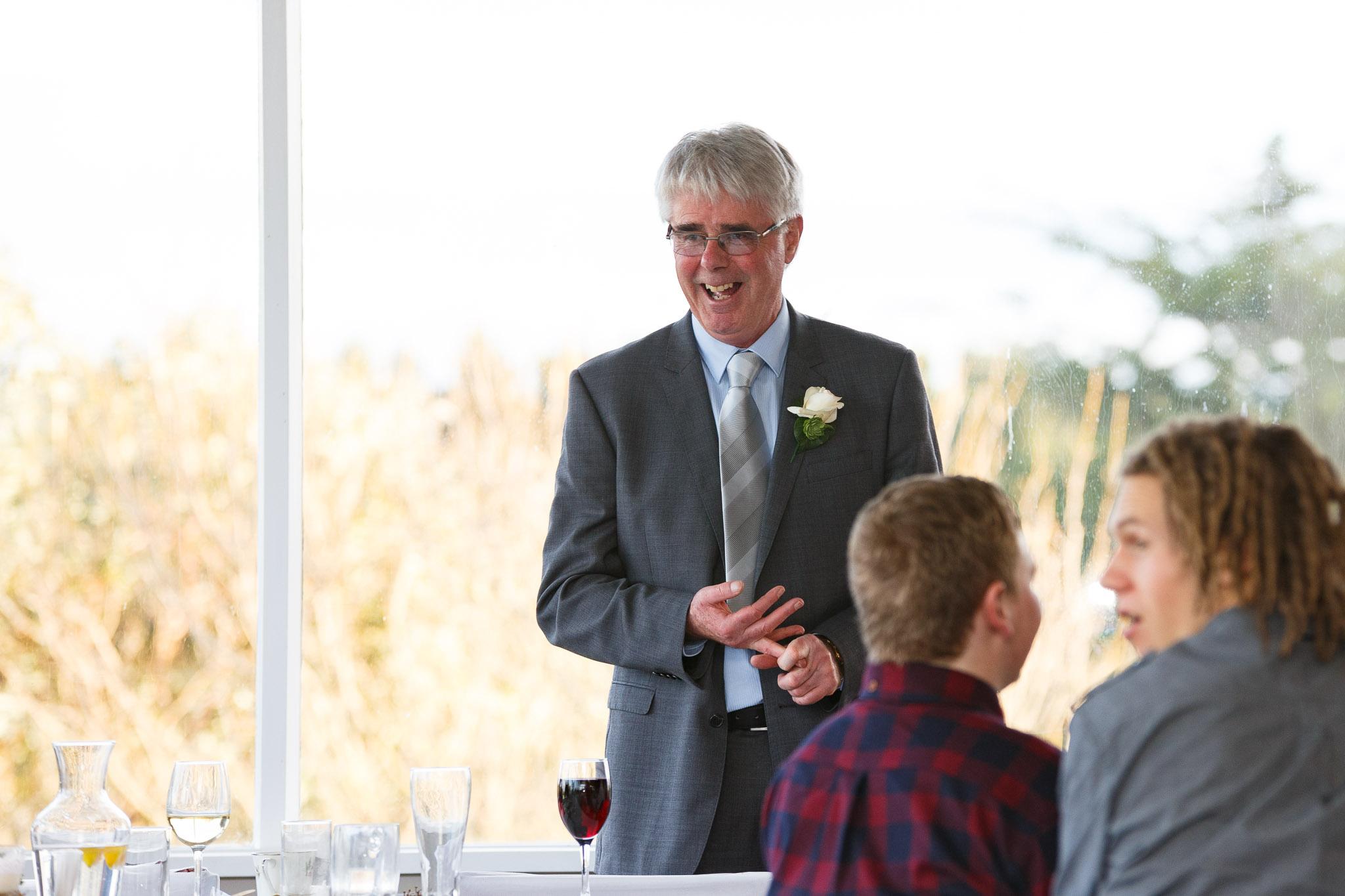 highlight_wedding_photography_manawatu_palmerston_north_new_zealand_rangitikei_golf_ohakea-77.jpg