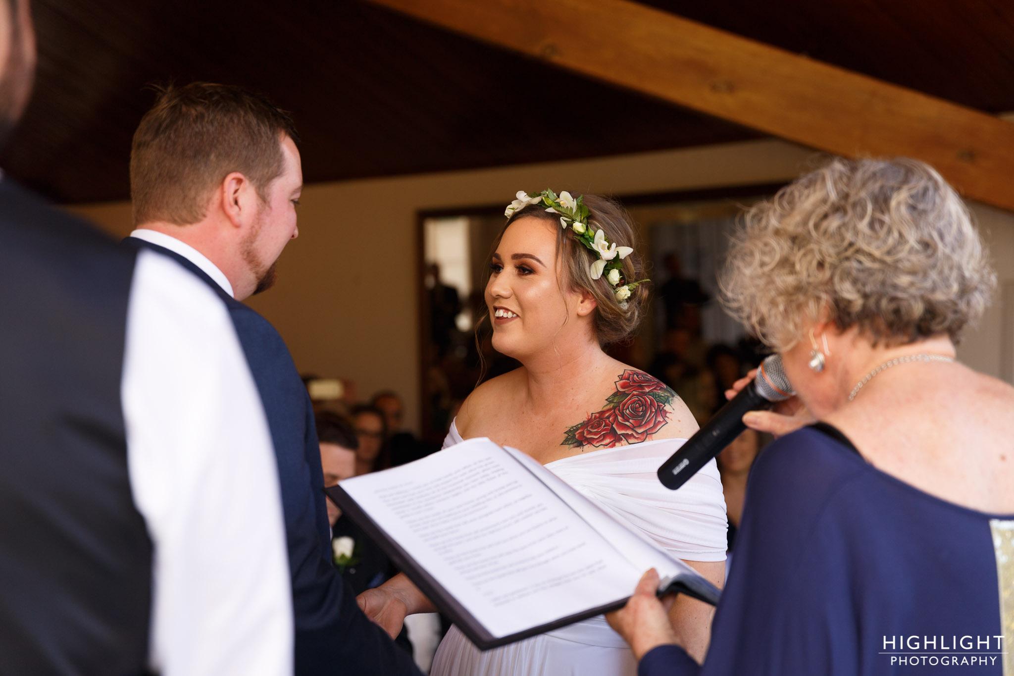 Highlight-wedding-photography-new-zealand-palmerston-north-53.jpg