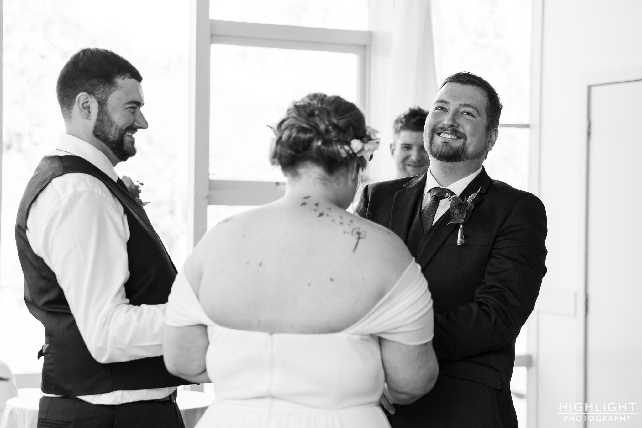 Highlight-wedding-photography-new-zealand-palmerston-north-56.jpg