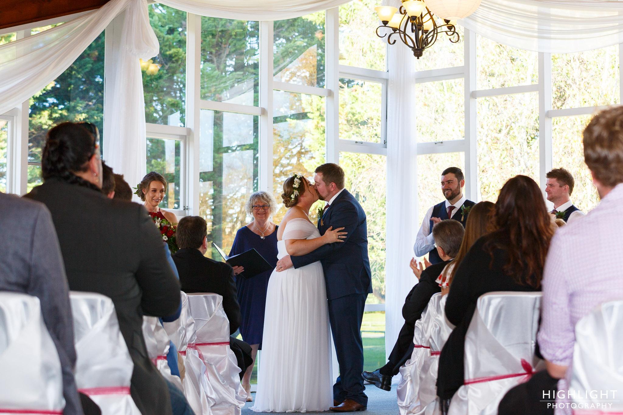 Highlight-wedding-photography-new-zealand-palmerston-north-57.jpg