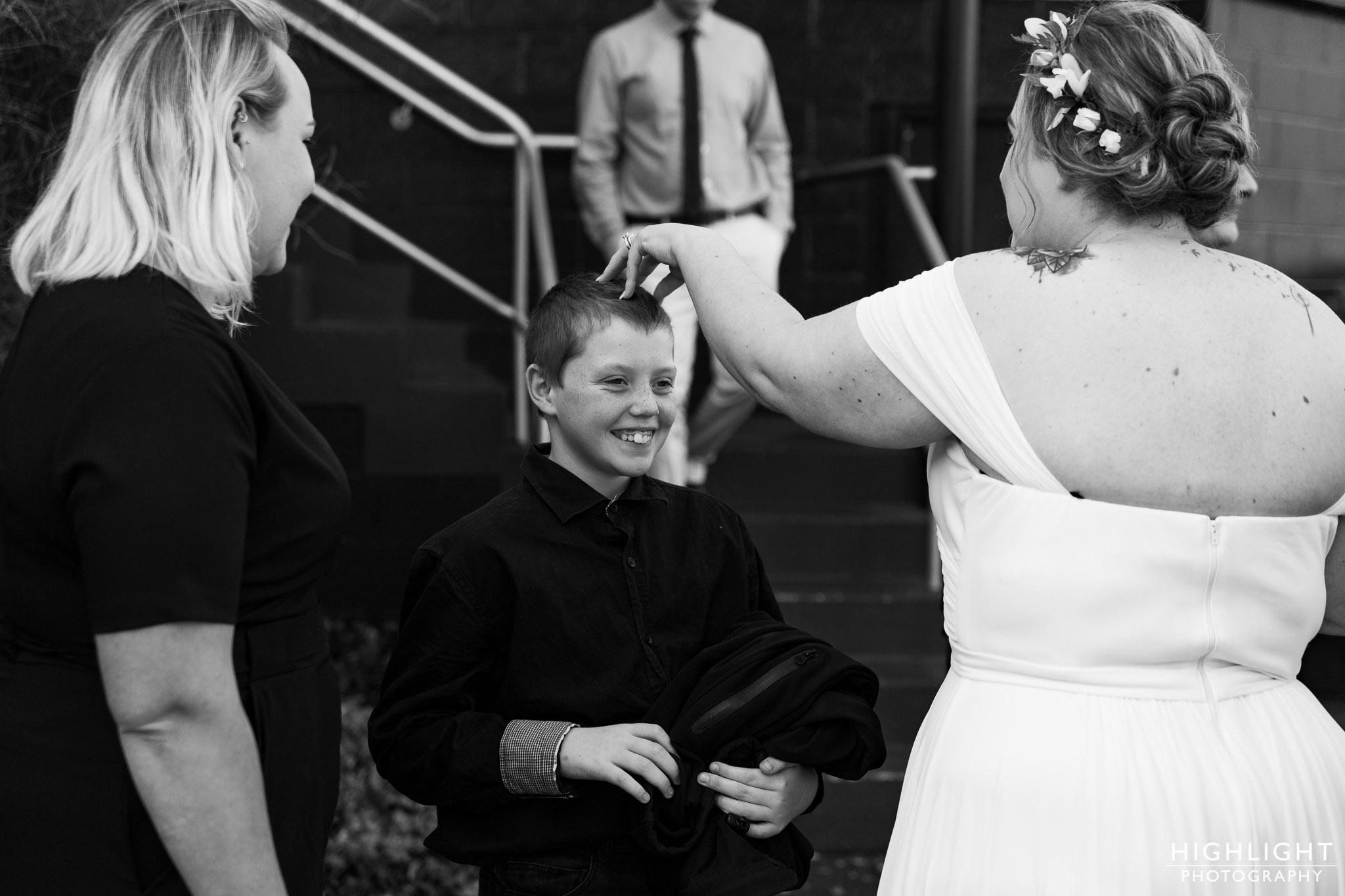 Highlight-wedding-photography-new-zealand-palmerston-north-63.jpg