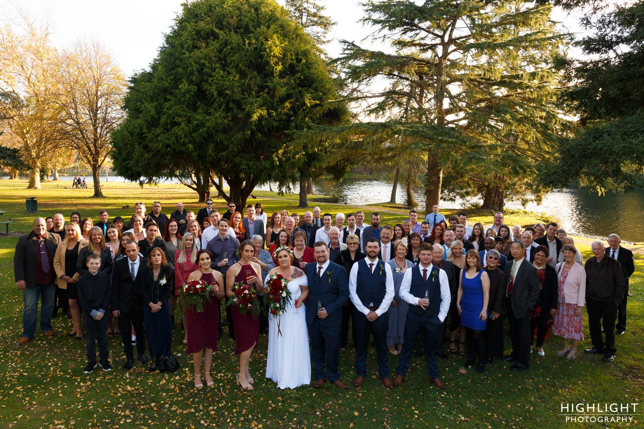 Highlight-wedding-photography-new-zealand-palmerston-north-66.jpg