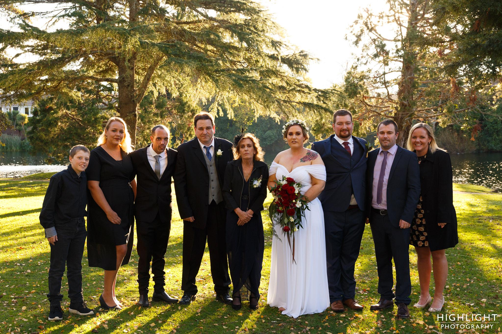 Highlight-wedding-photography-new-zealand-palmerston-north-68.jpg