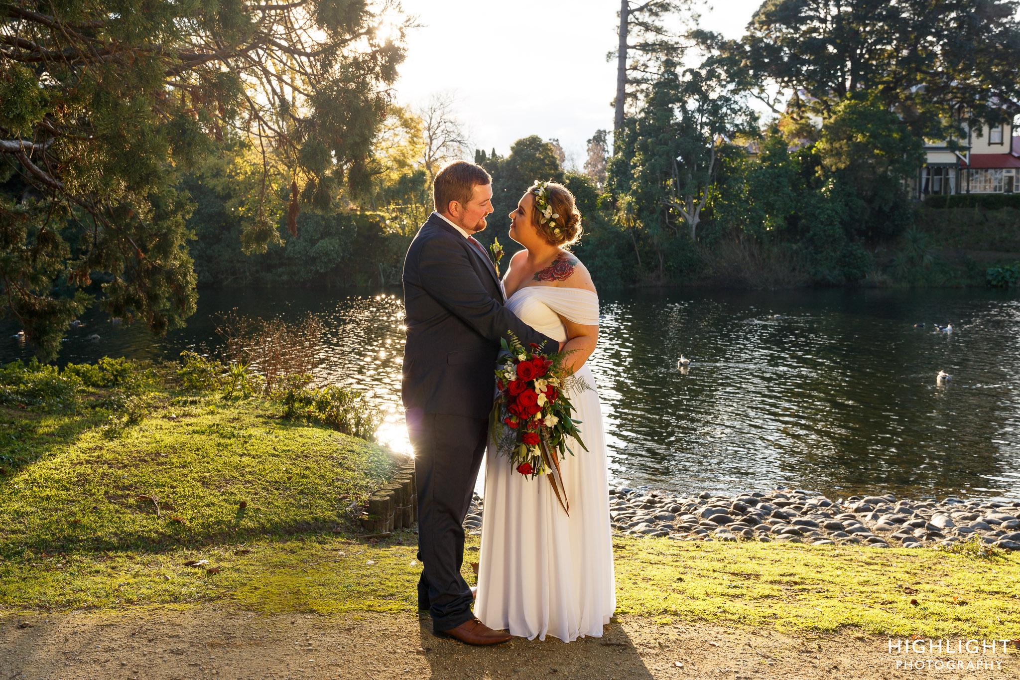 Highlight-wedding-photography-new-zealand-palmerston-north-76.jpg
