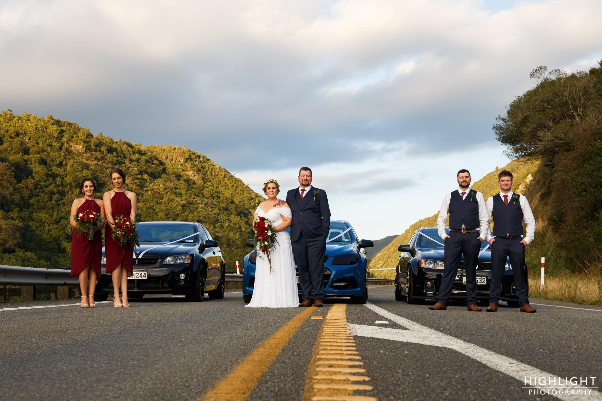 Highlight-wedding-photography-new-zealand-palmerston-north-81.jpg